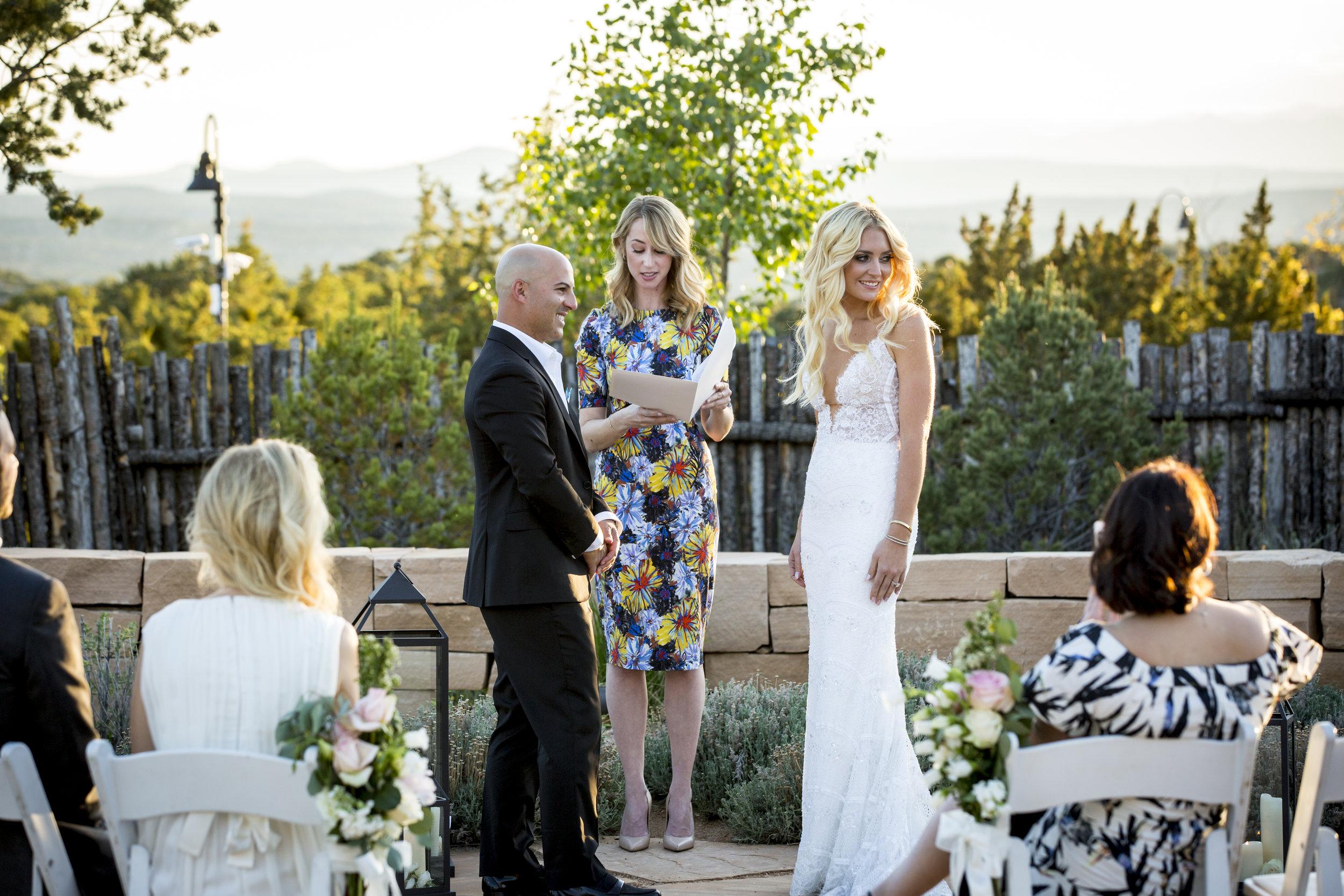 Wedding - 312.jpg