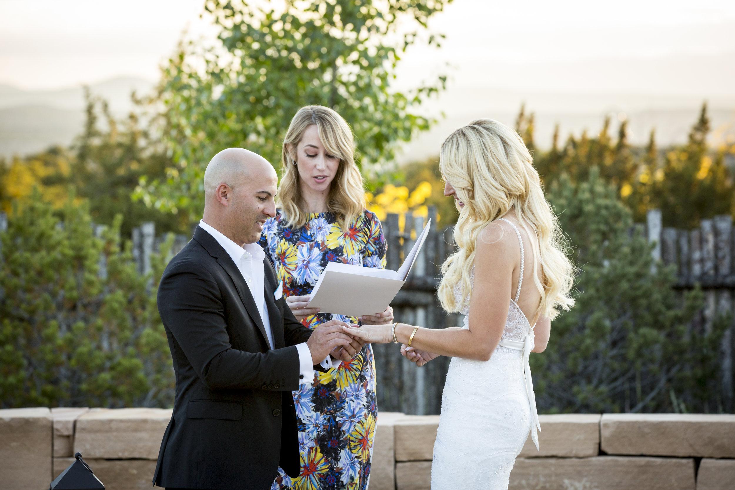 Wedding - 351.jpg