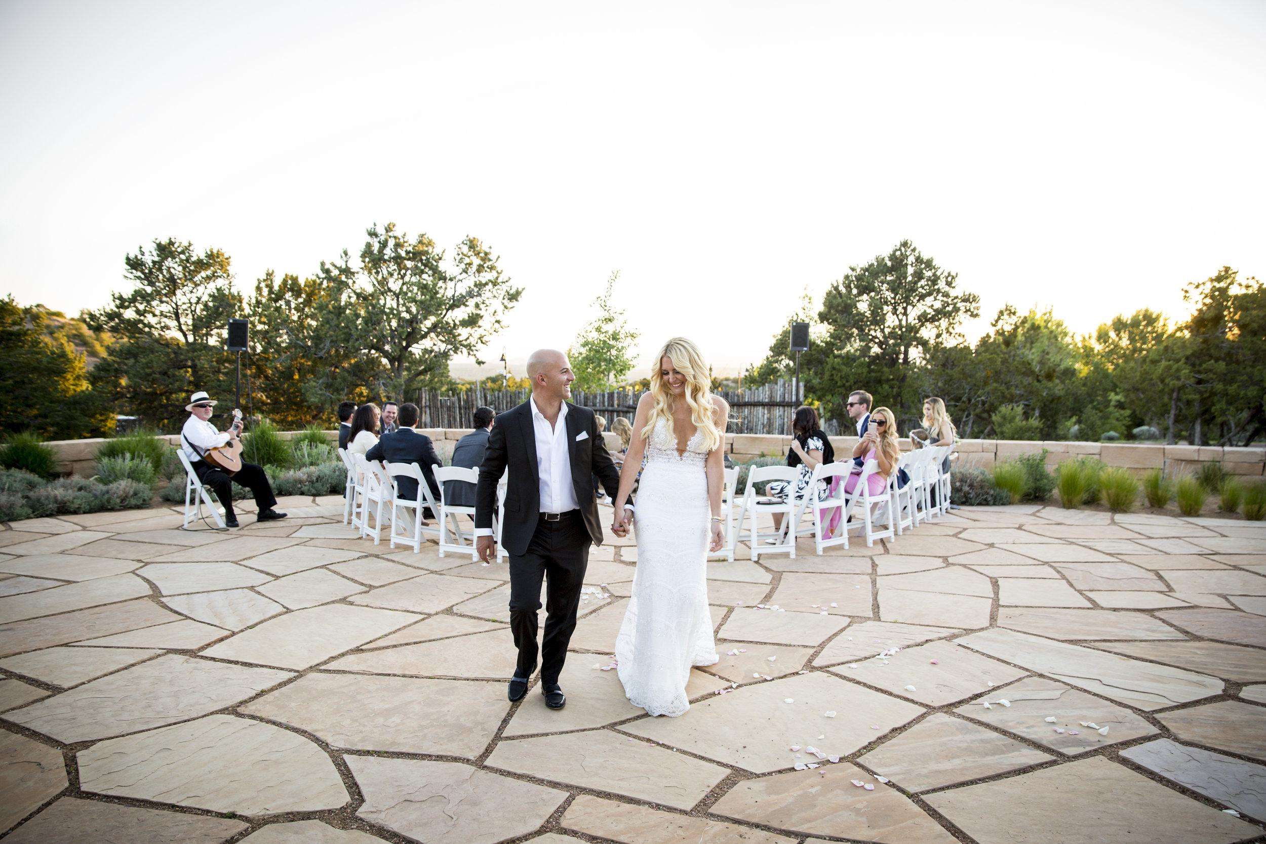 Wedding - 371.jpg