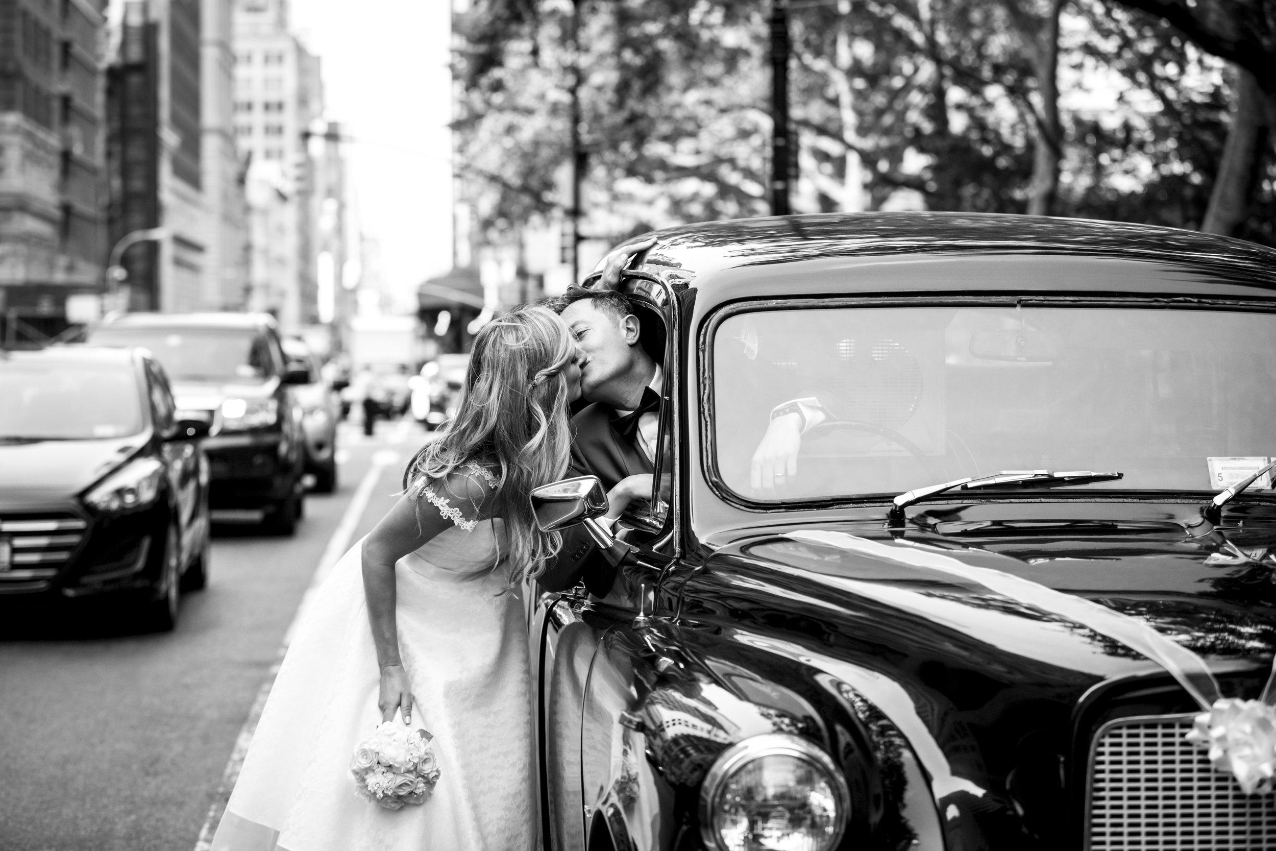 Wedding - 199.jpg