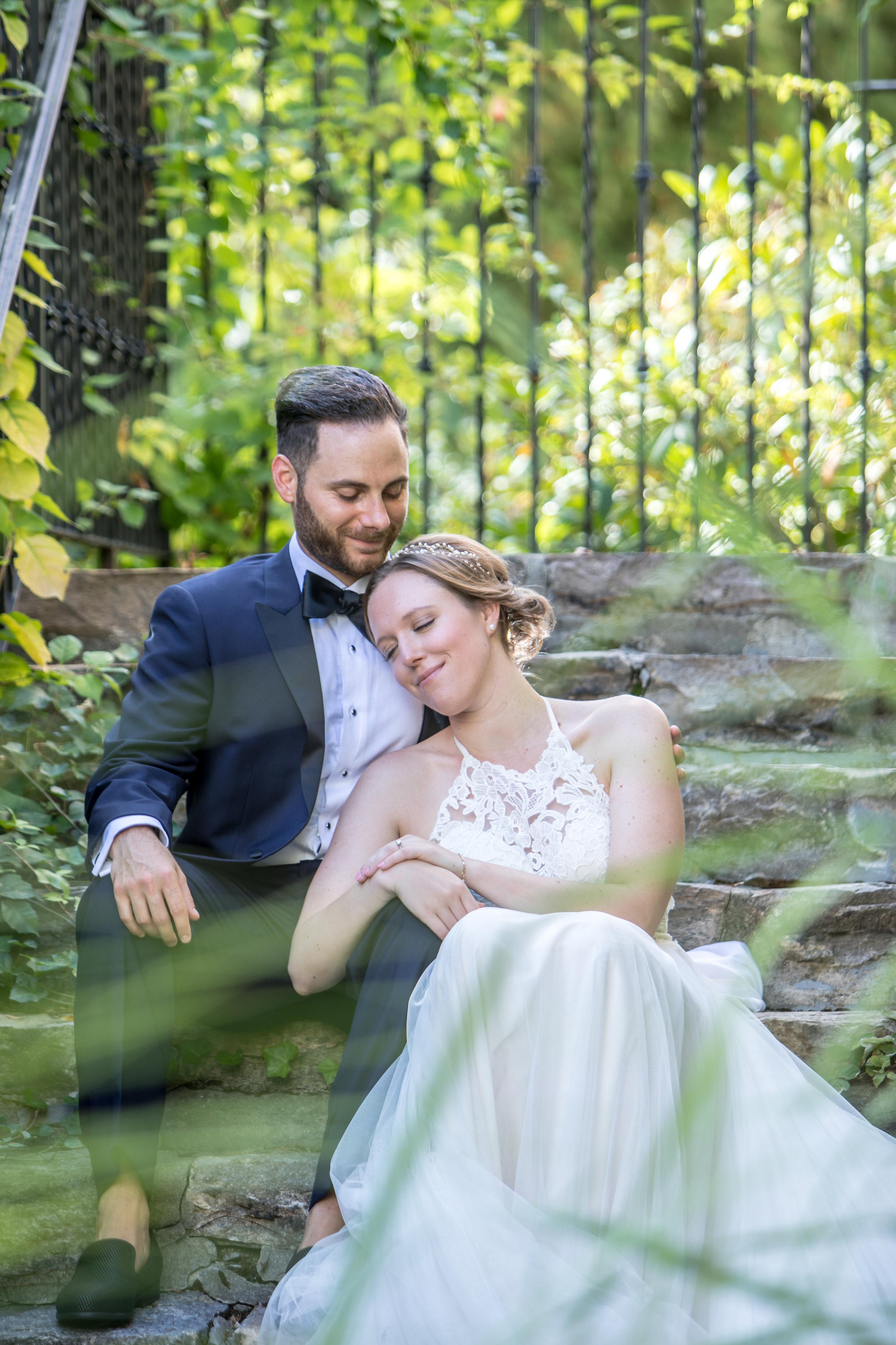 Ben & Kate-231.jpg