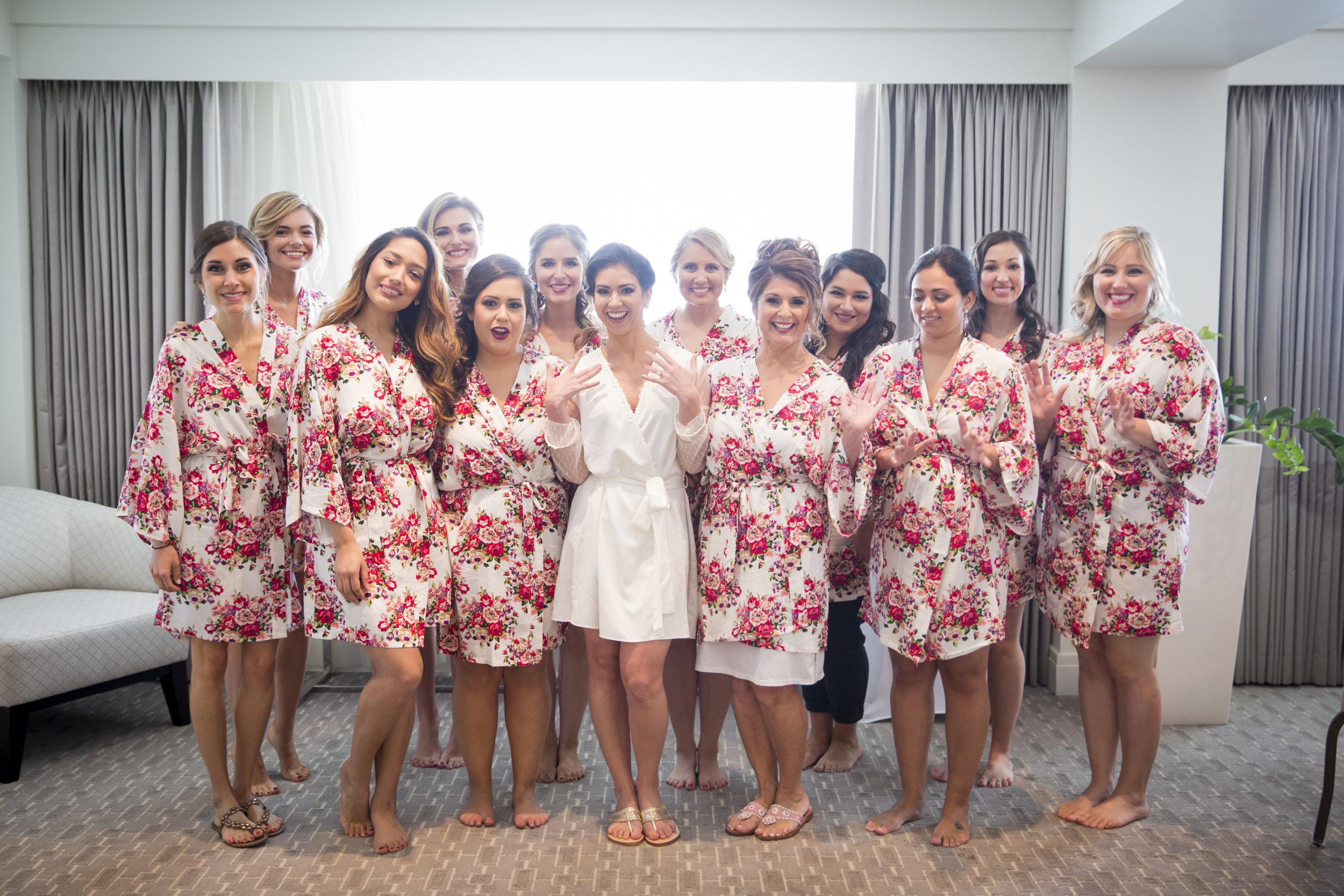 Berger Wedding - 151.jpg