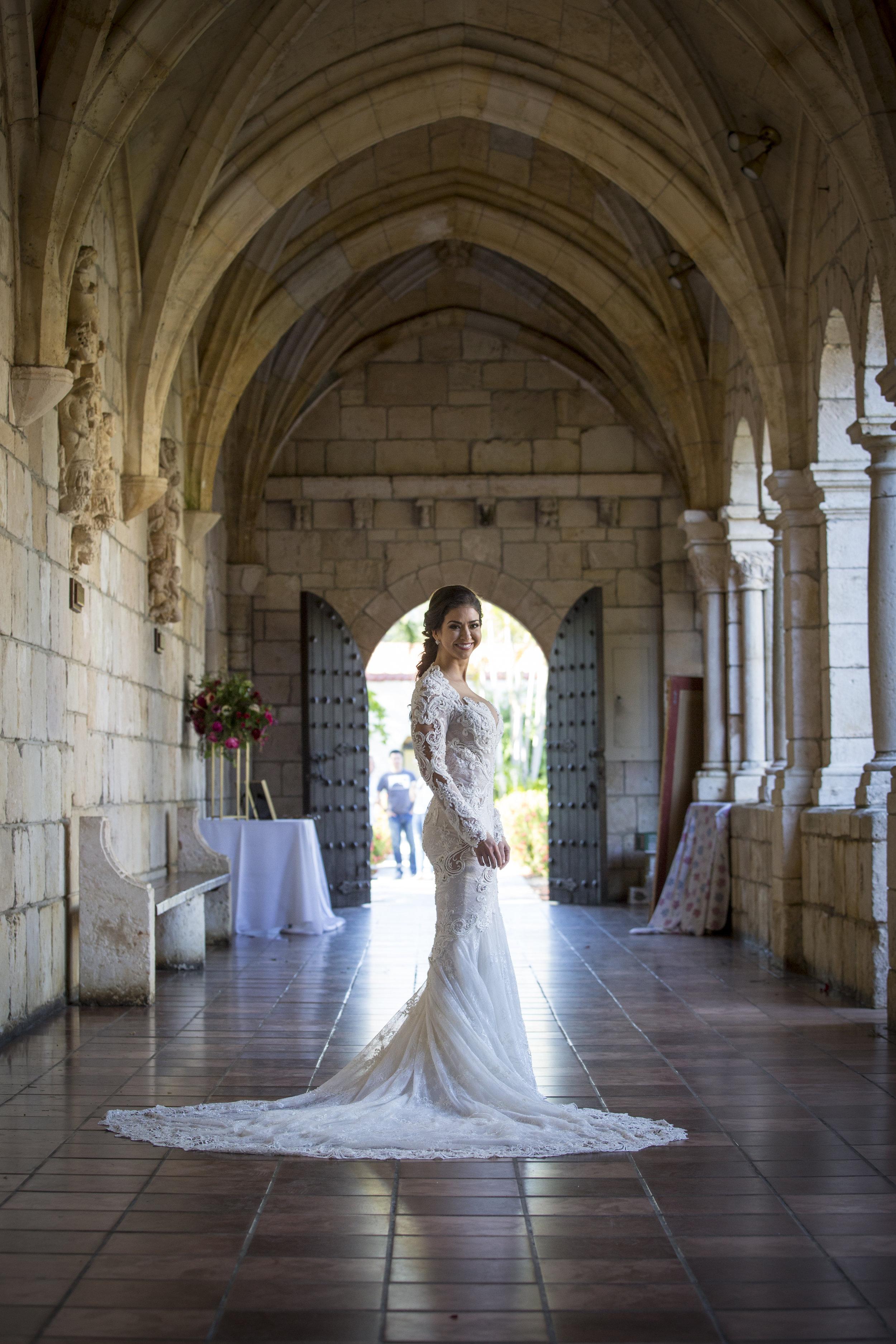 Berger Wedding - 172.jpg