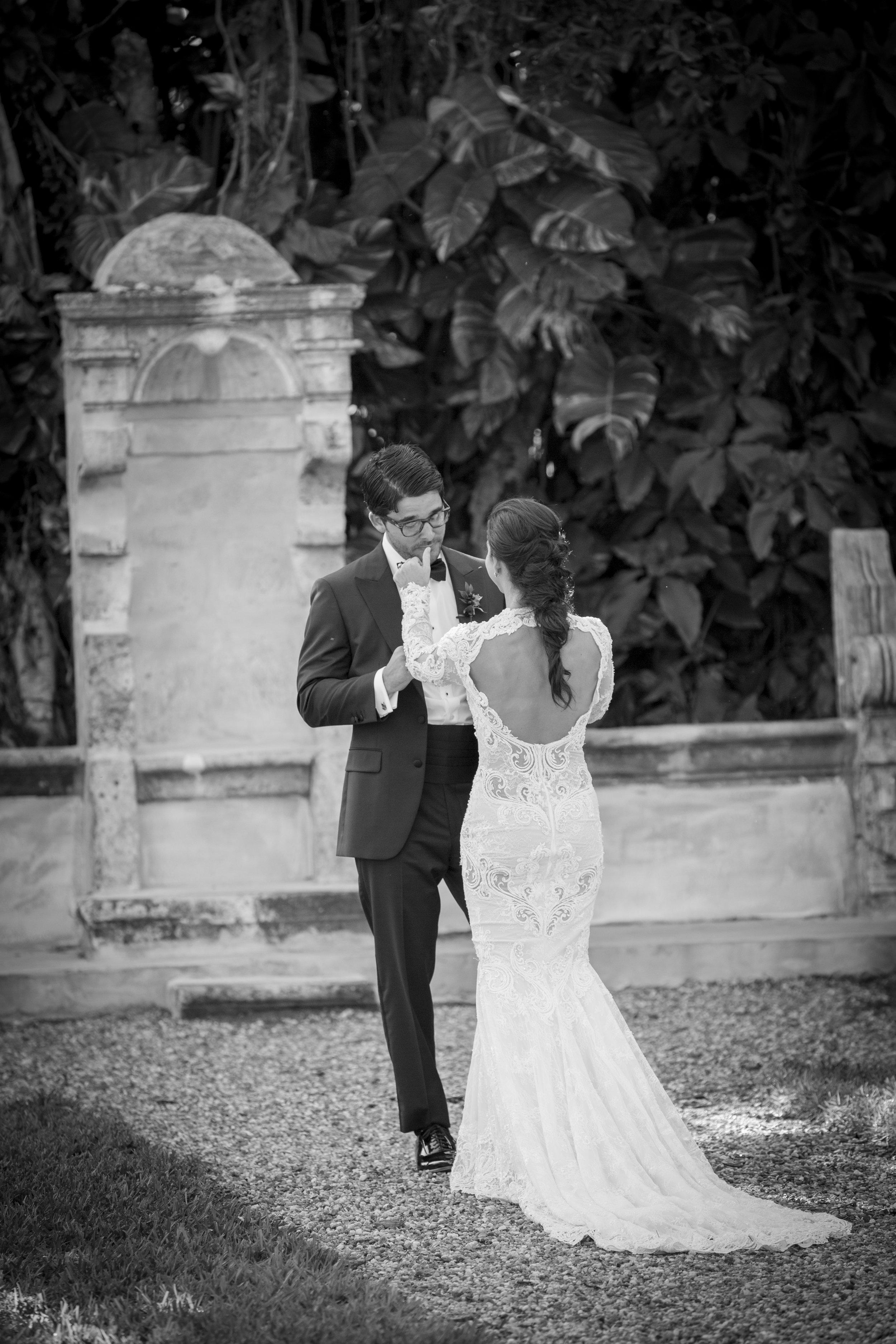 Berger Wedding - 195.jpg