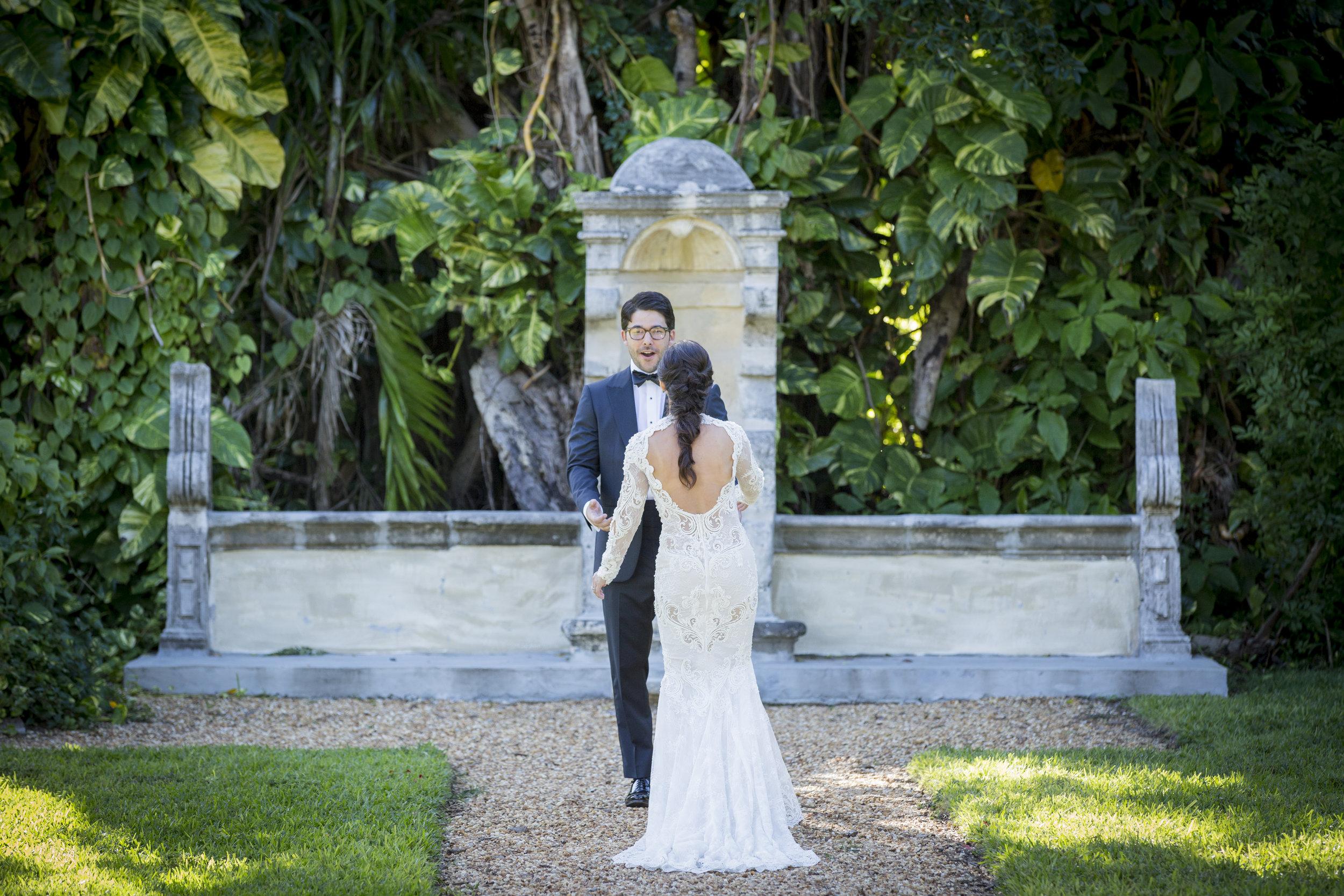 Berger Wedding - 190.jpg