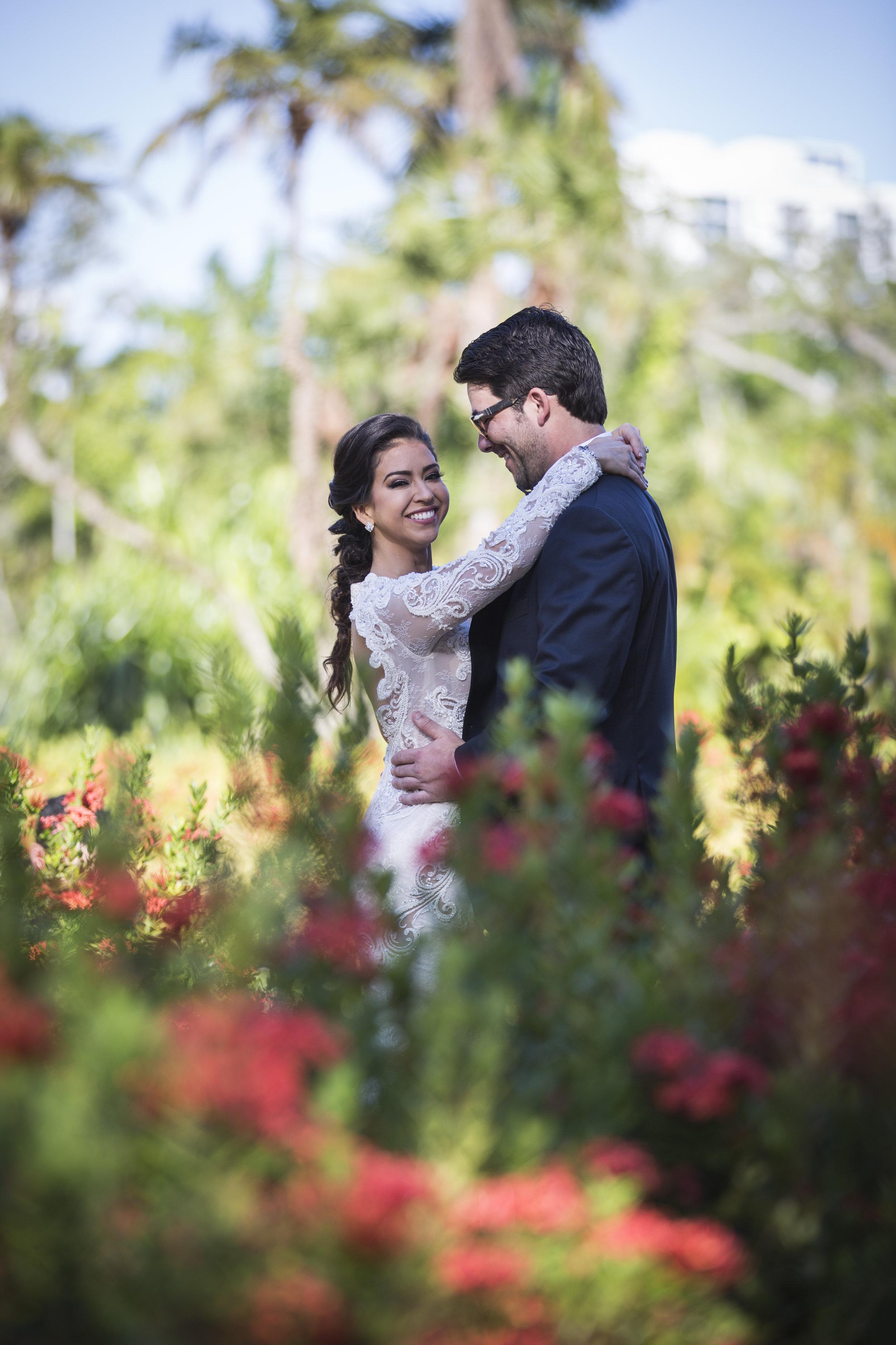 Berger Wedding - 217.jpg