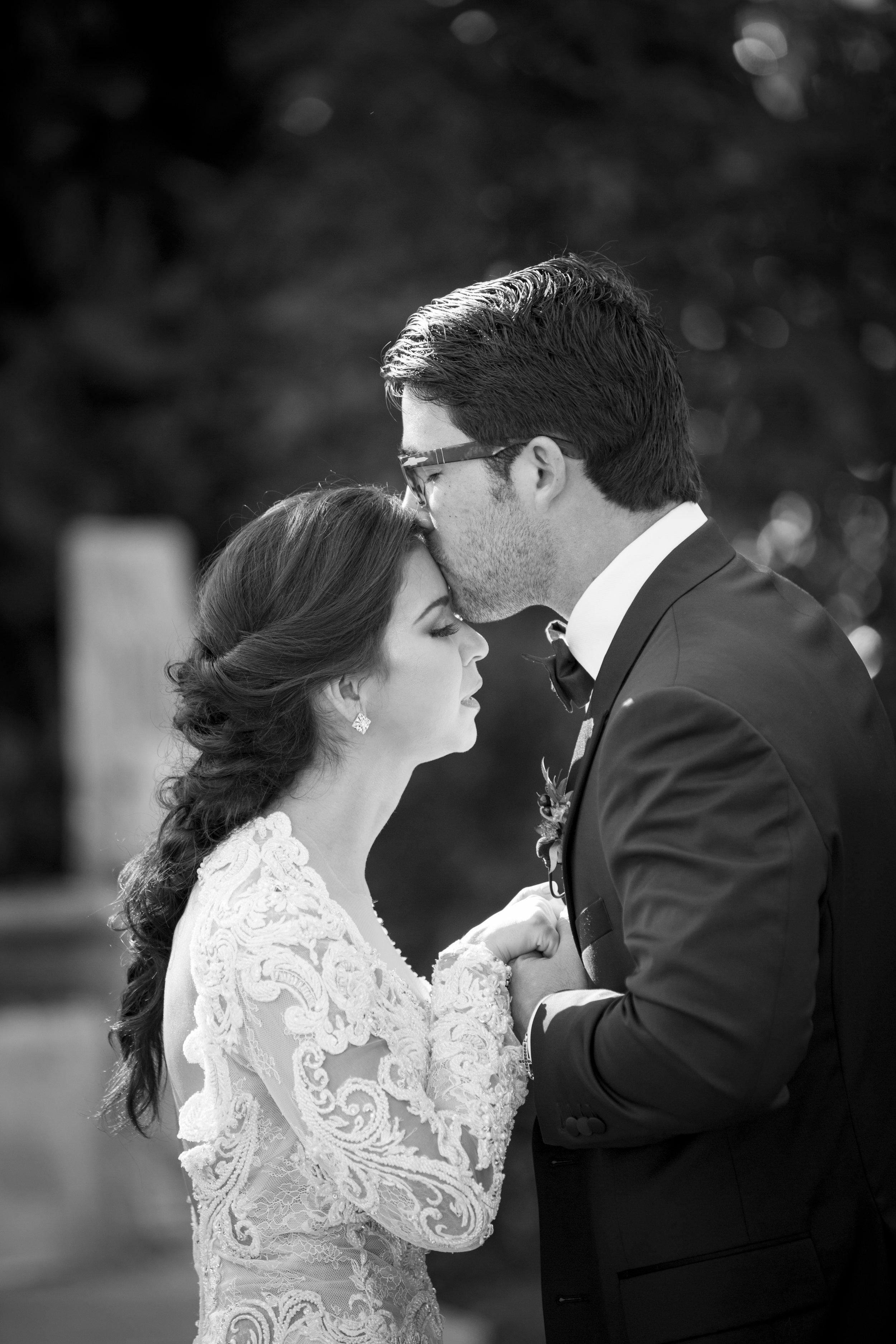 Berger Wedding - 201.jpg