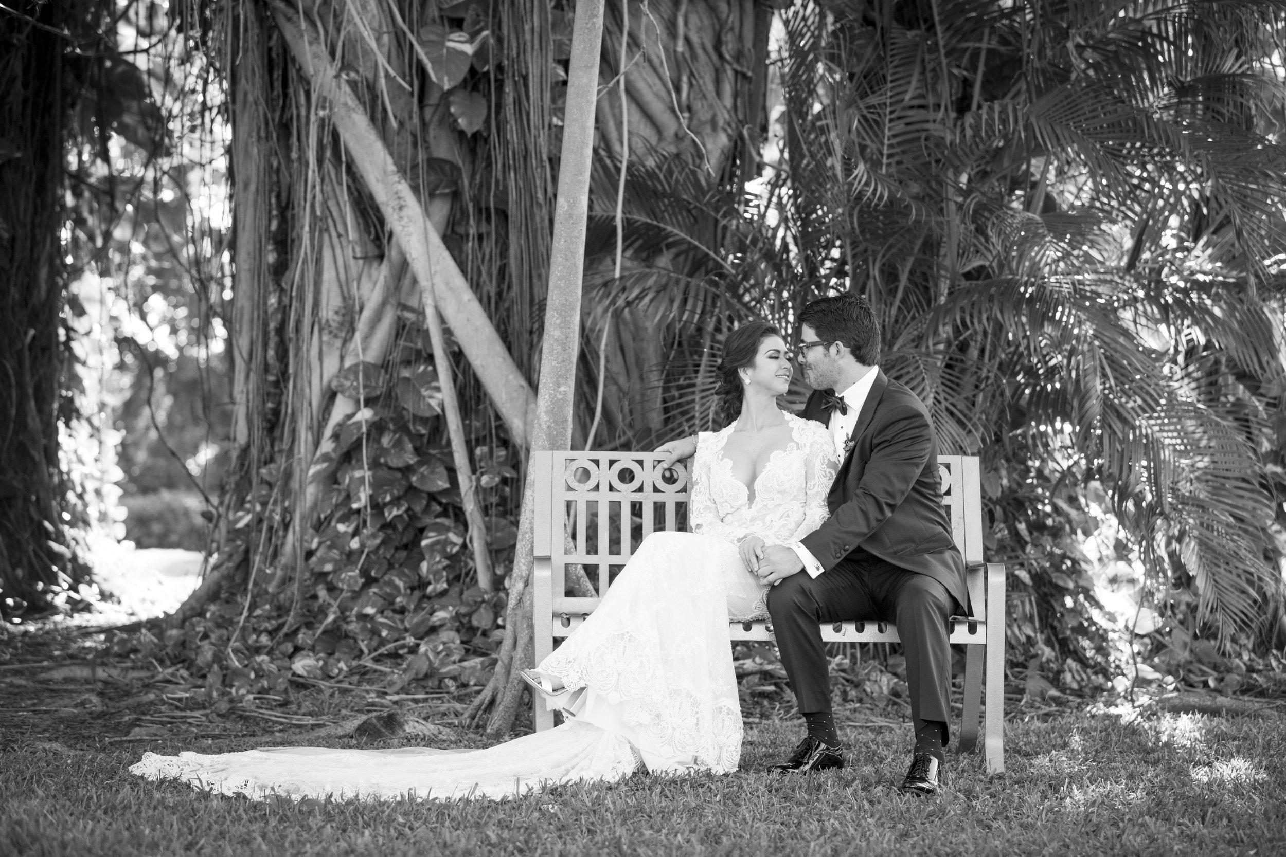 Berger Wedding - 223.jpg