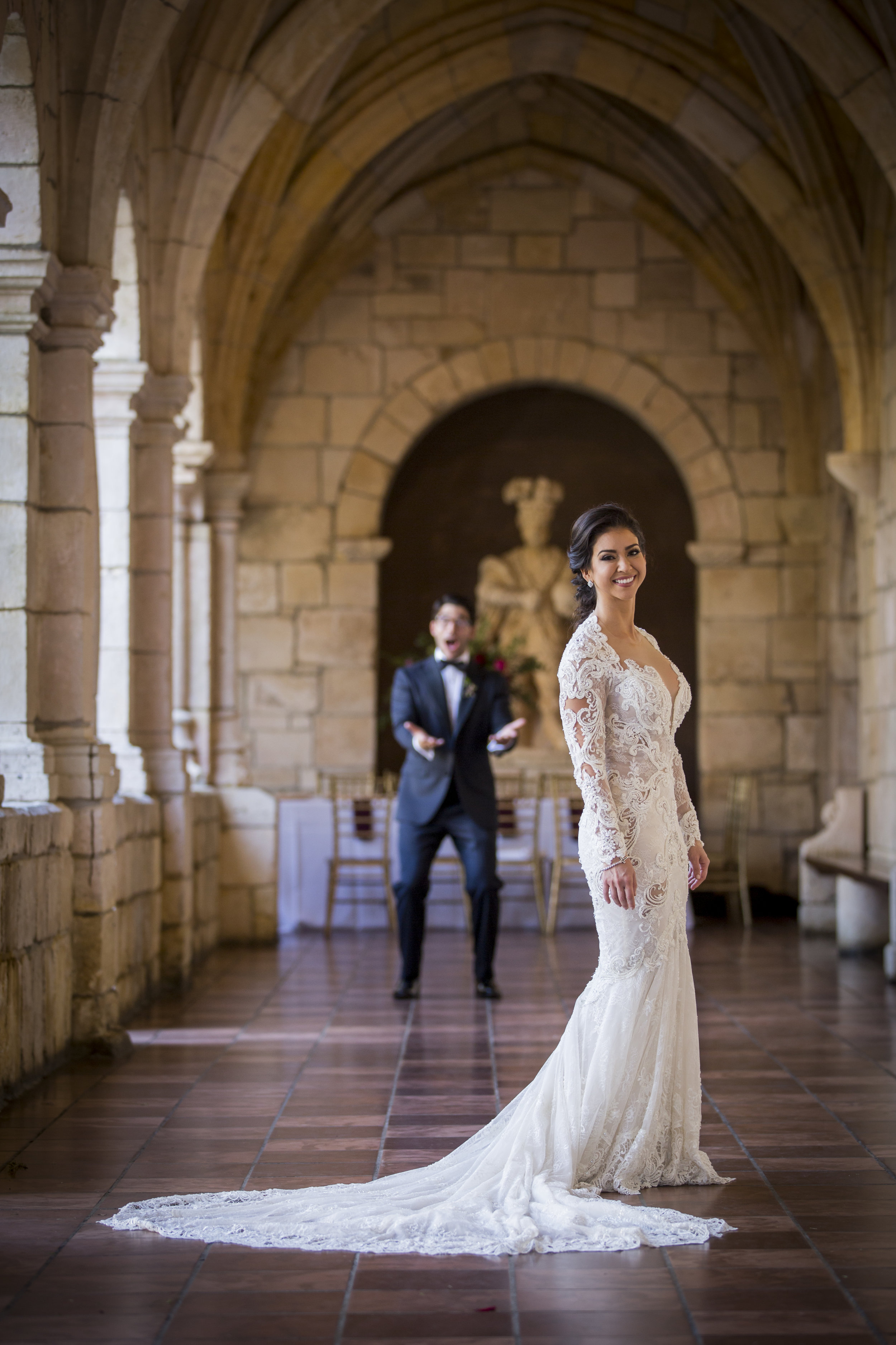 Berger Wedding - 251.jpg