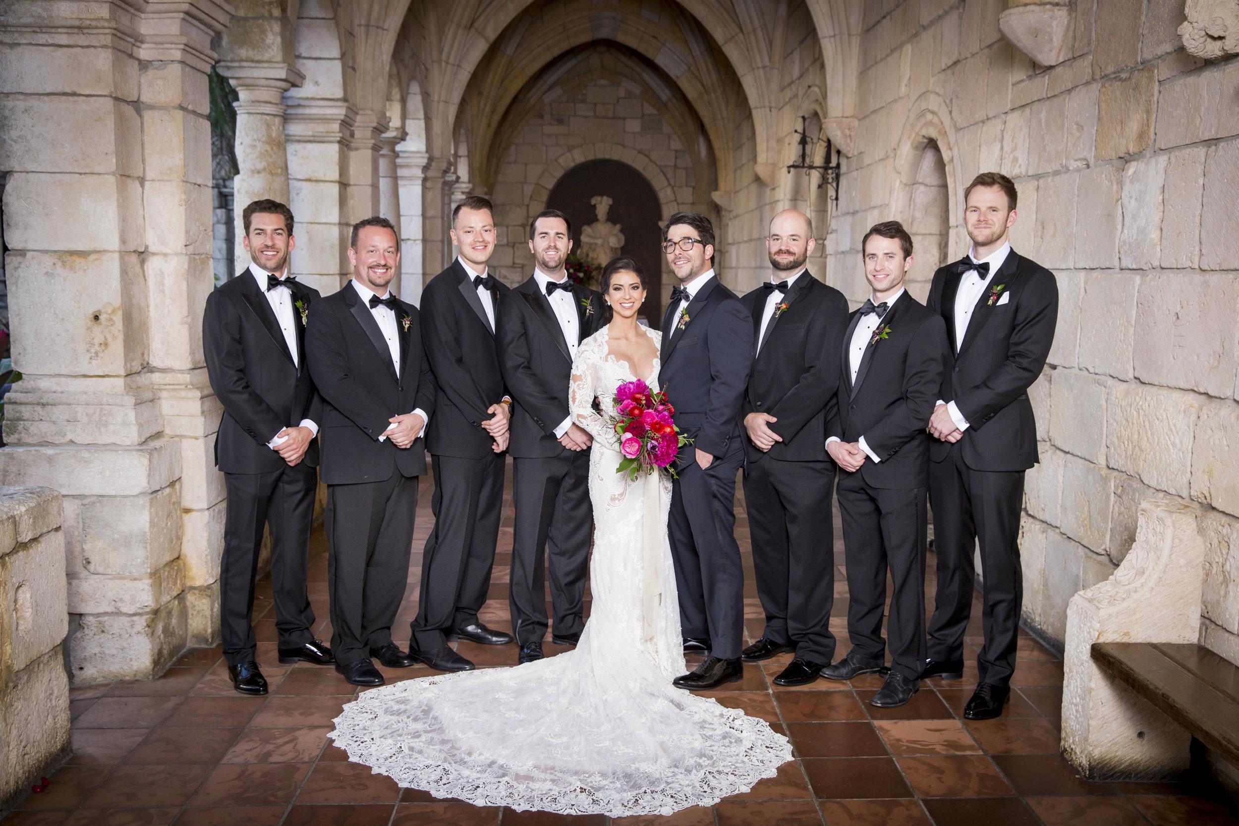 Berger Wedding - 258.jpg
