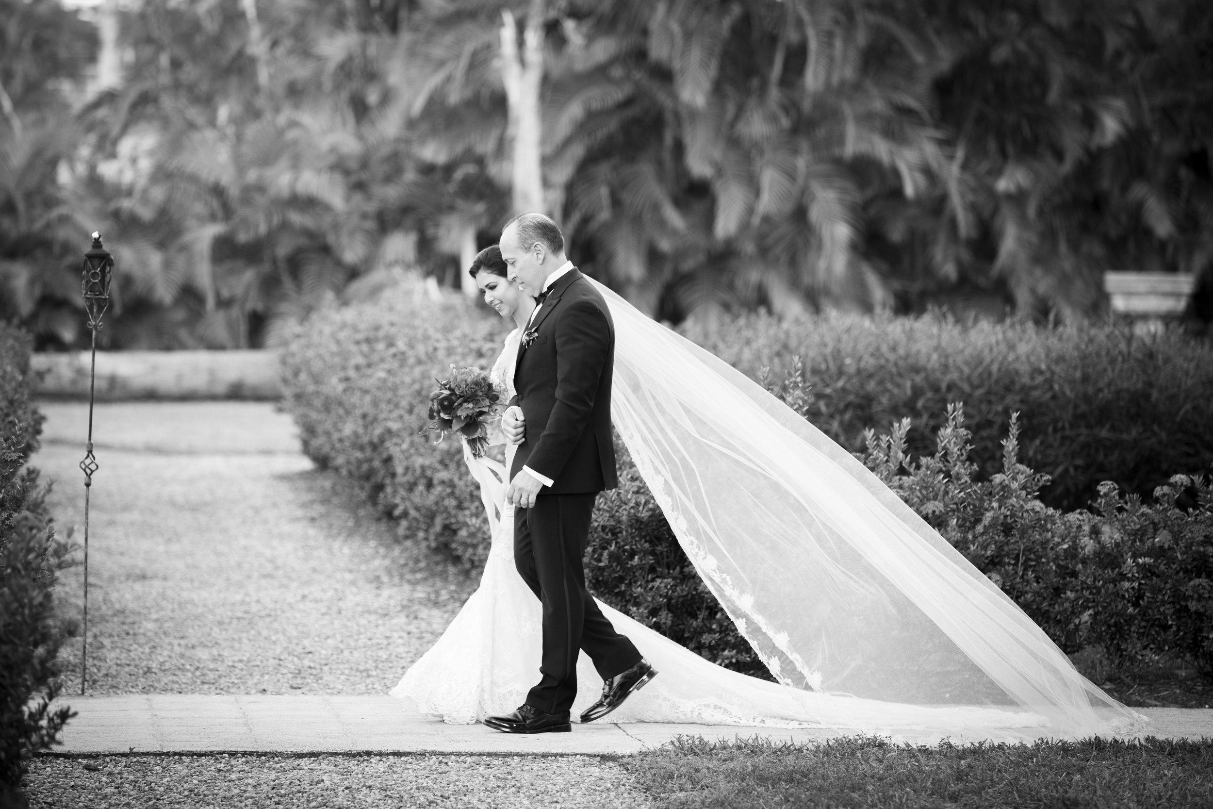 Berger Wedding - 329.jpg