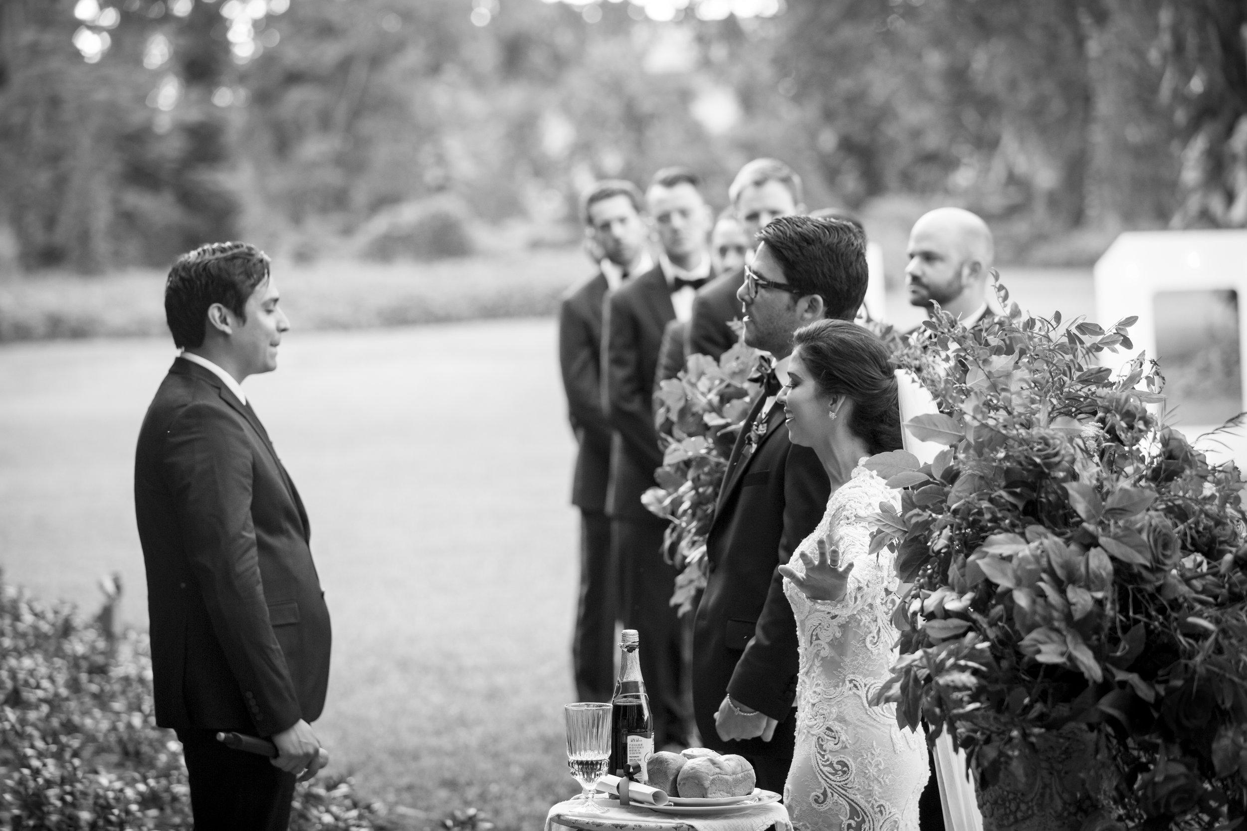 Berger Wedding - 364.jpg