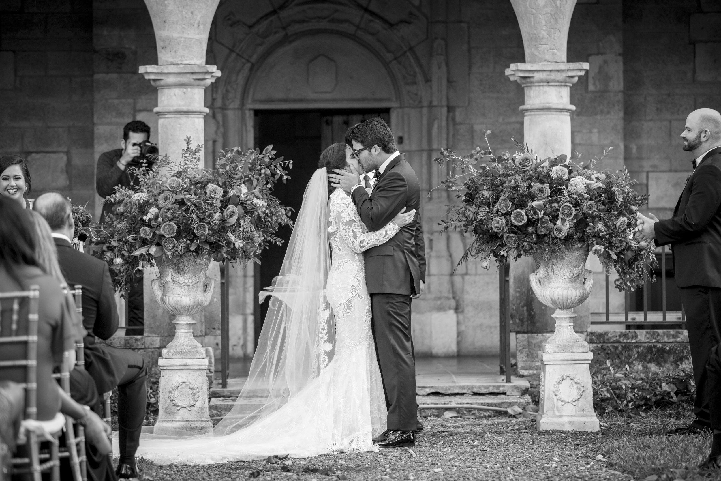Berger Wedding - 373.jpg