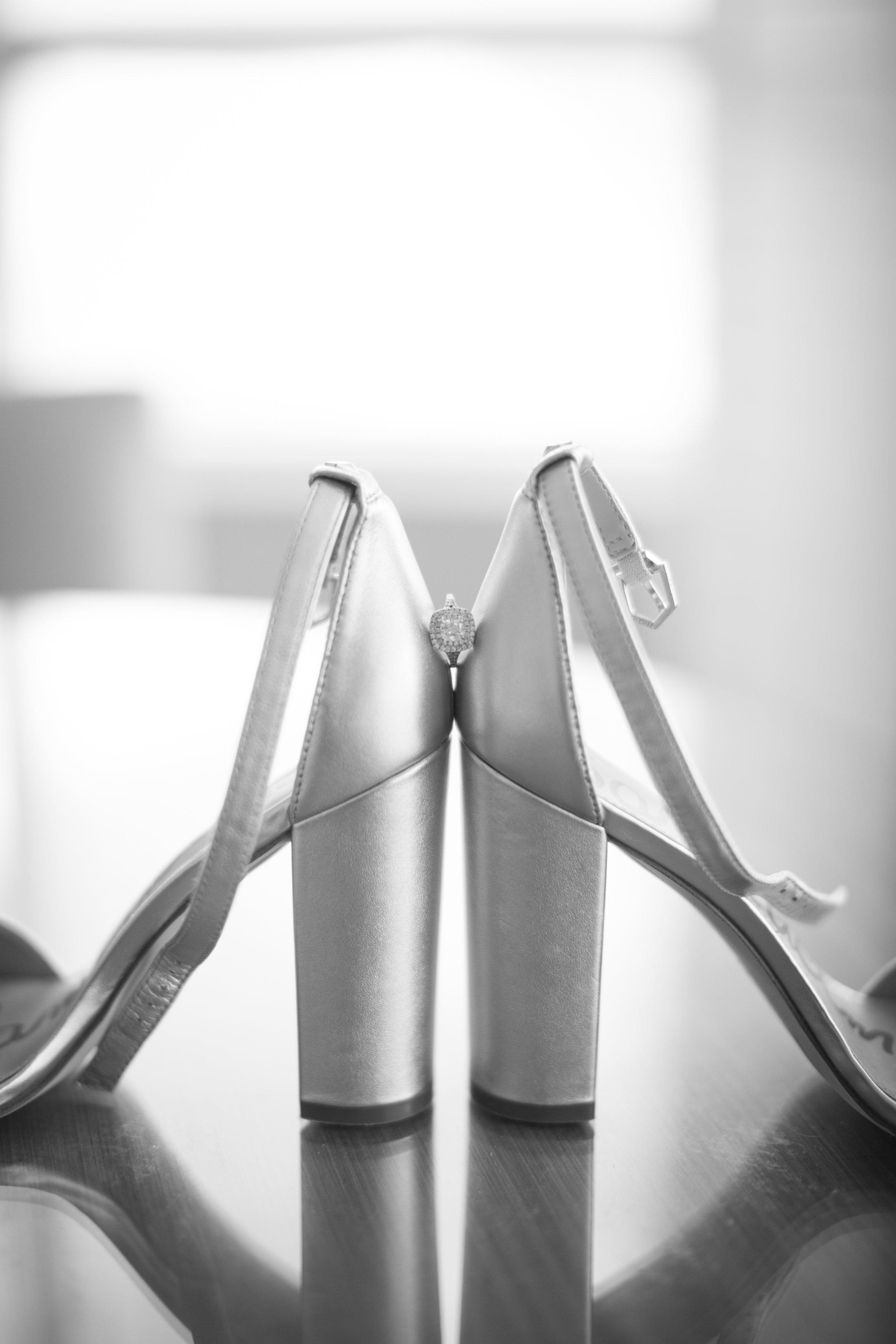 Berger Wedding - 598.jpg