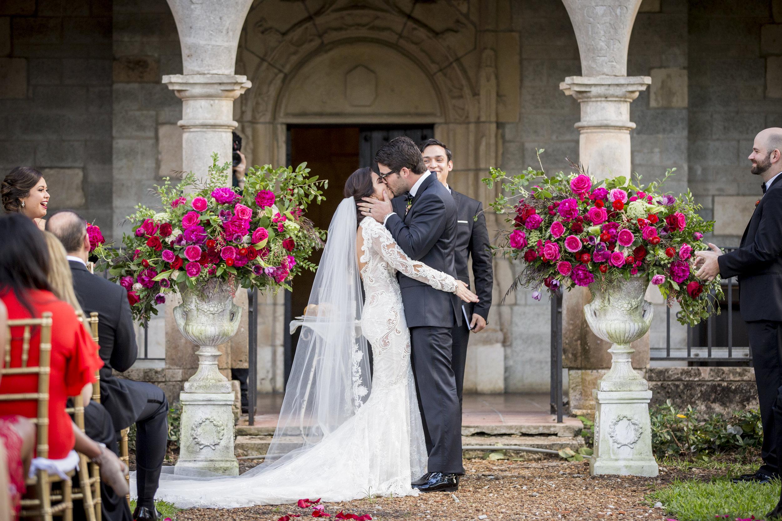 Berger Wedding - 375.jpg