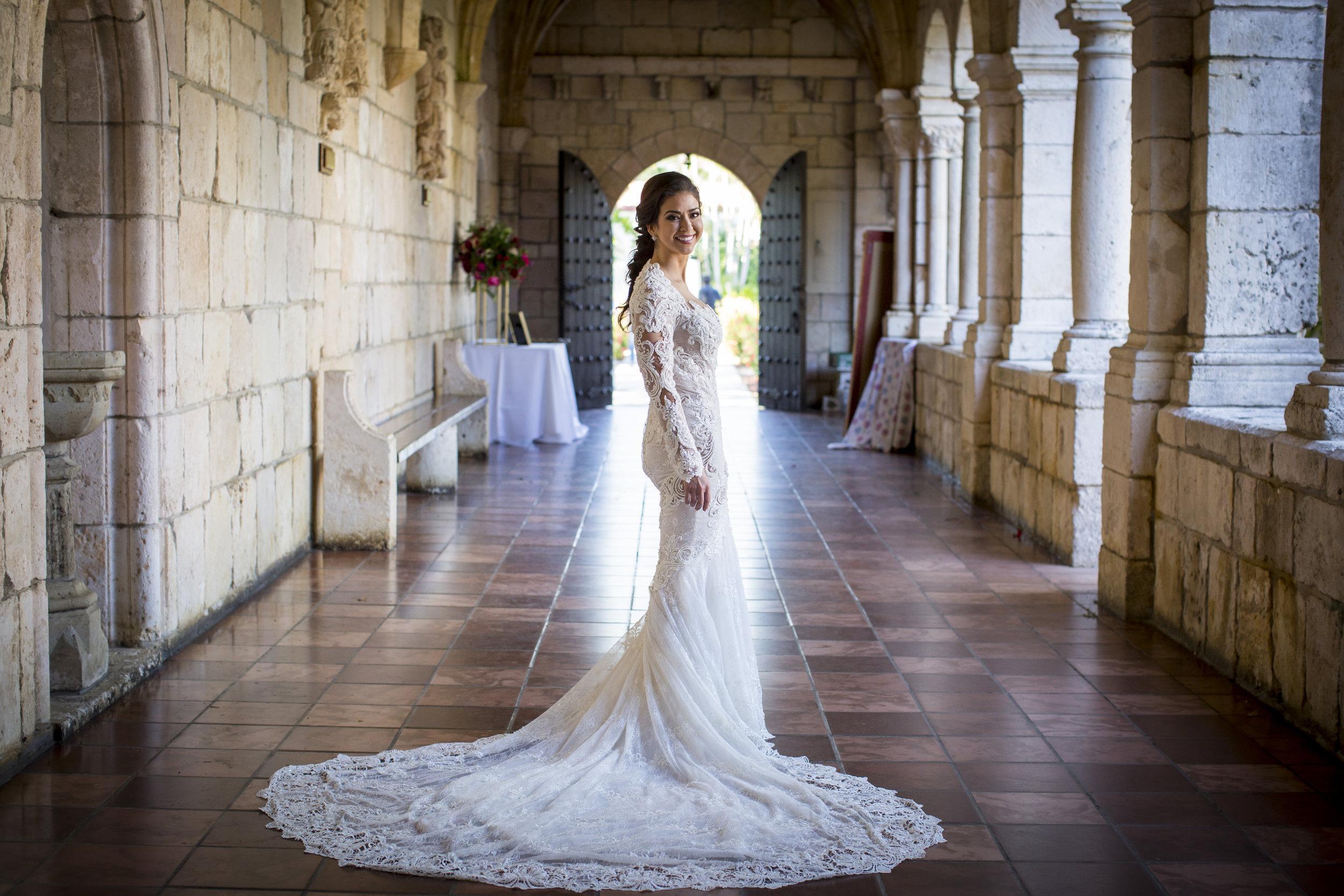 Berger Wedding - 634.jpg