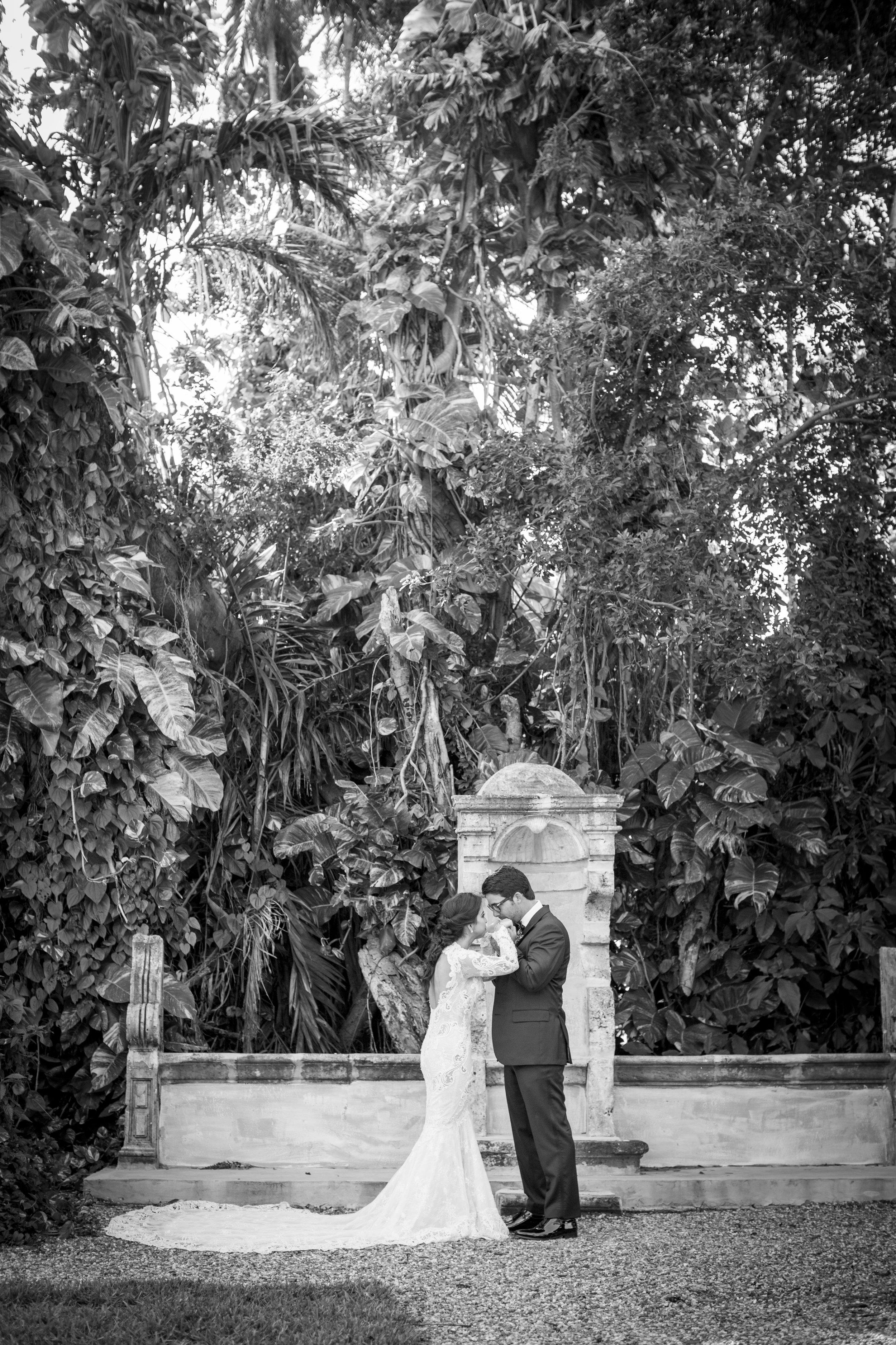 Berger Wedding - 664.jpg