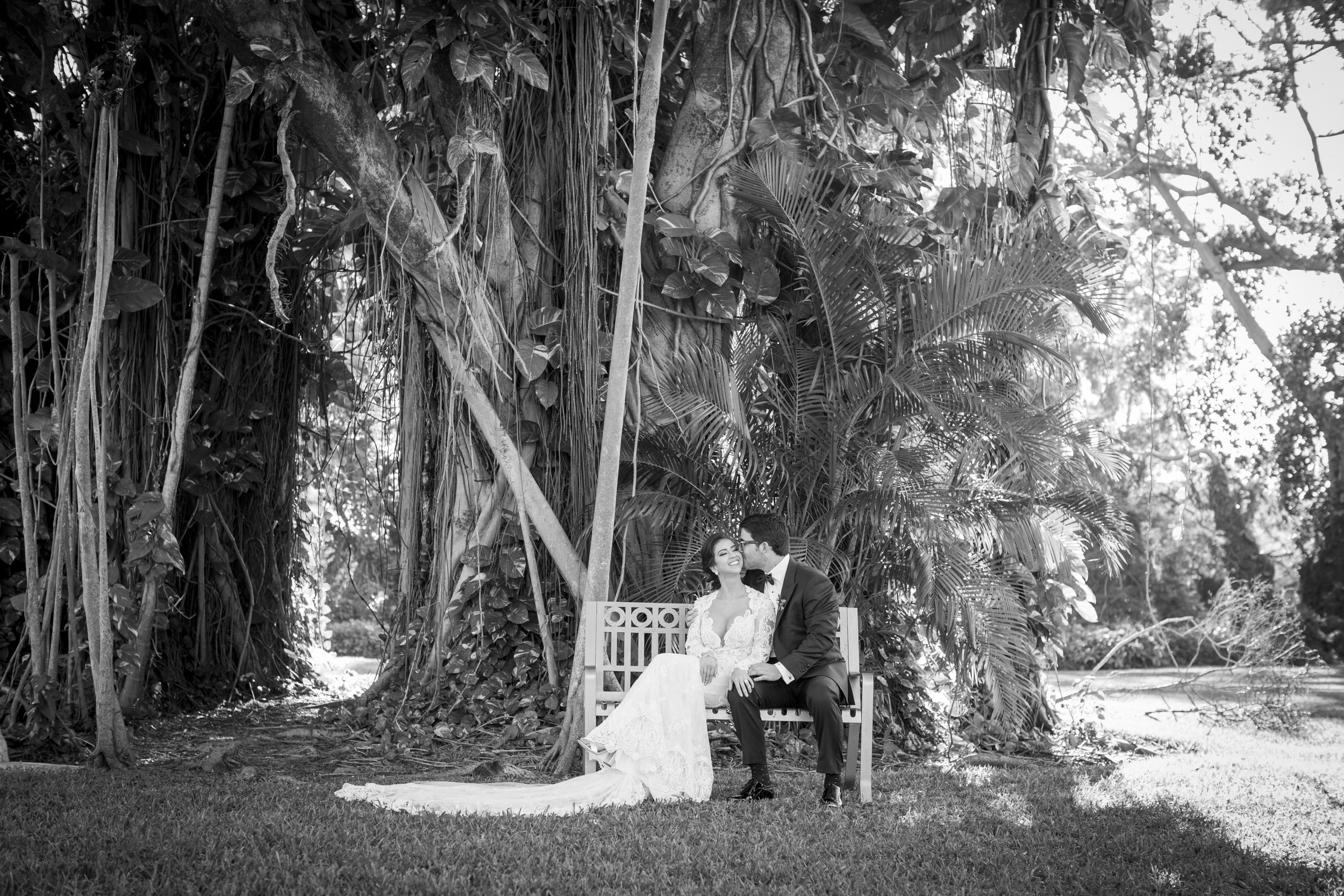 Berger Wedding - 668.jpg