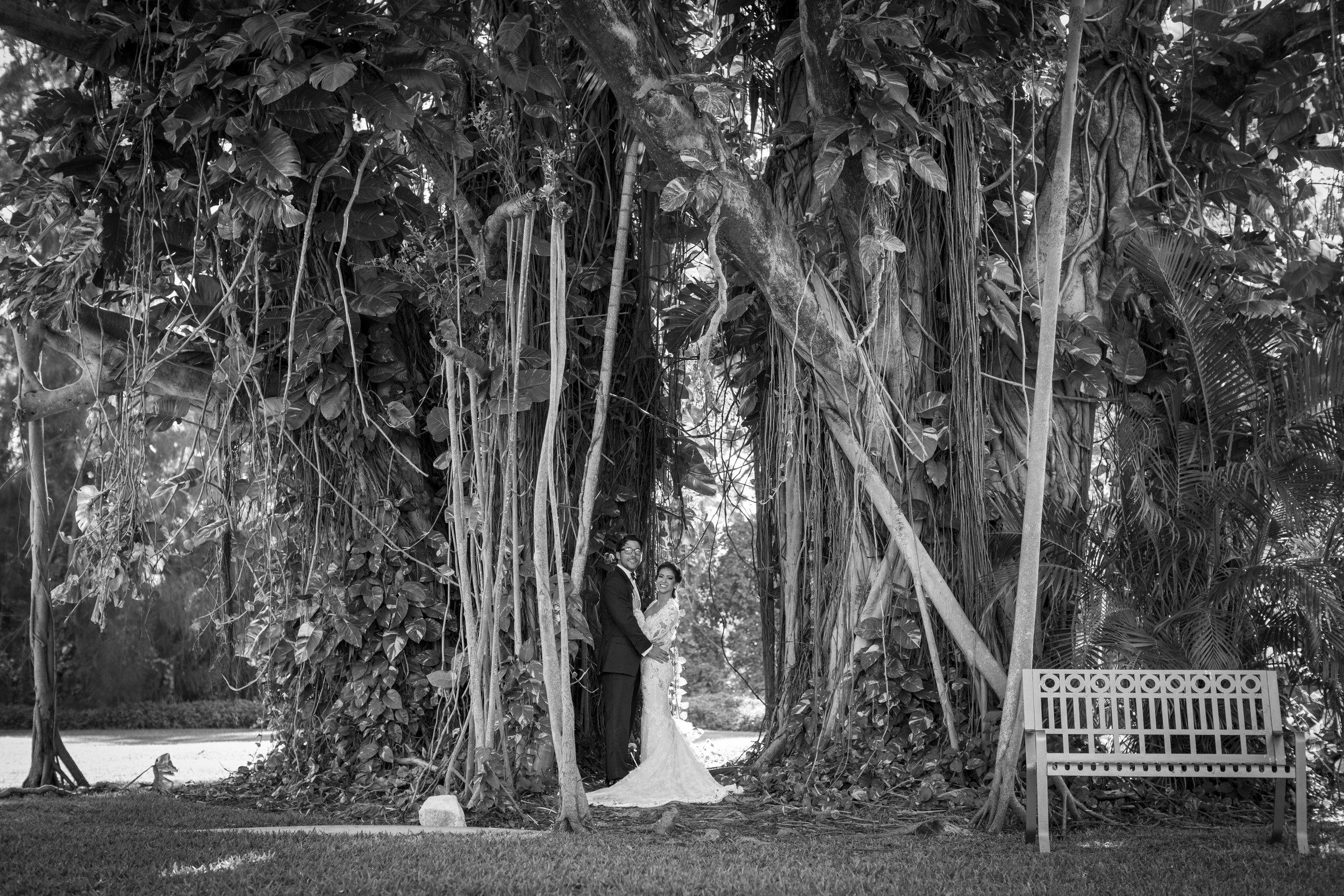 Berger Wedding - 669.jpg