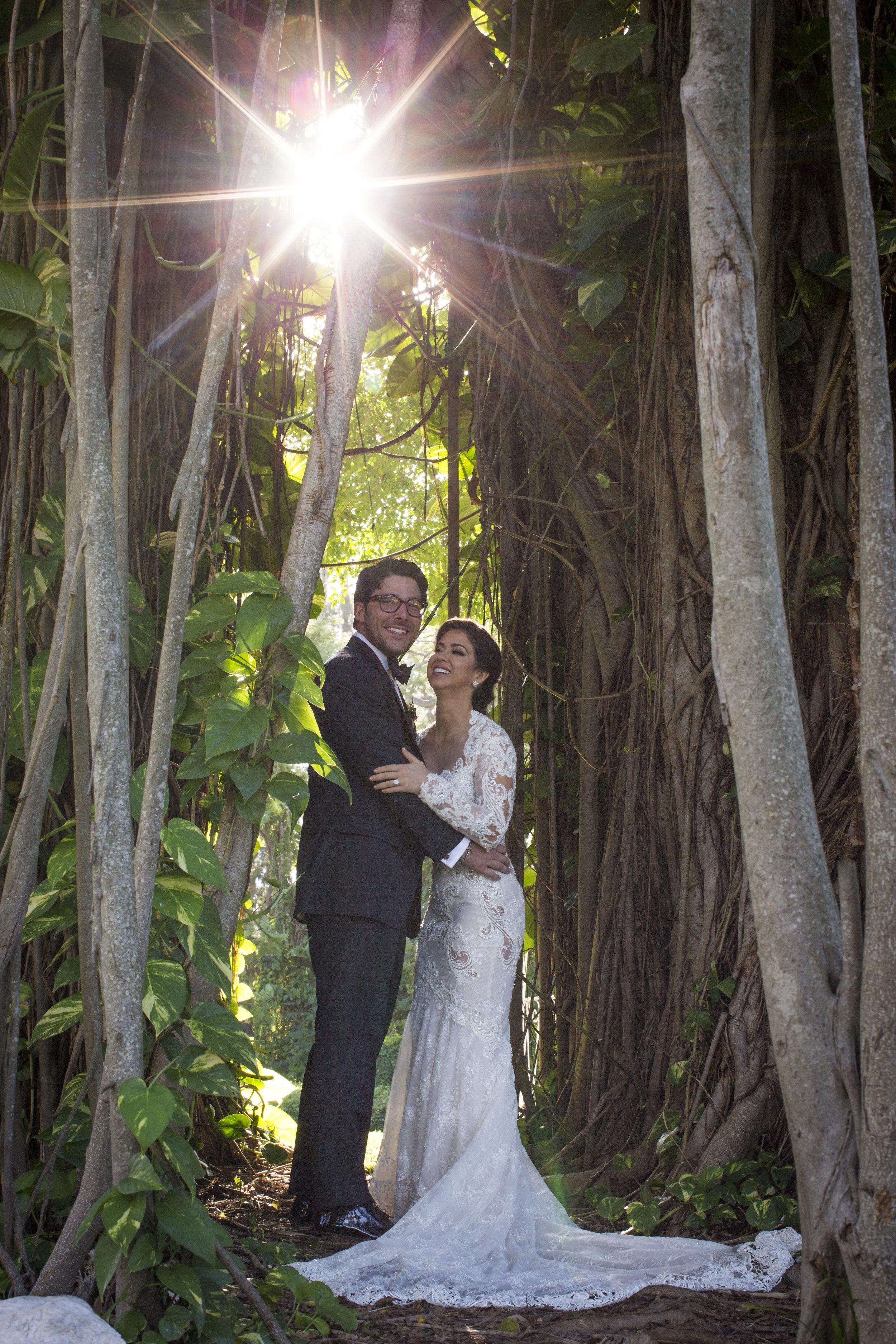 Berger Wedding - 675.jpg