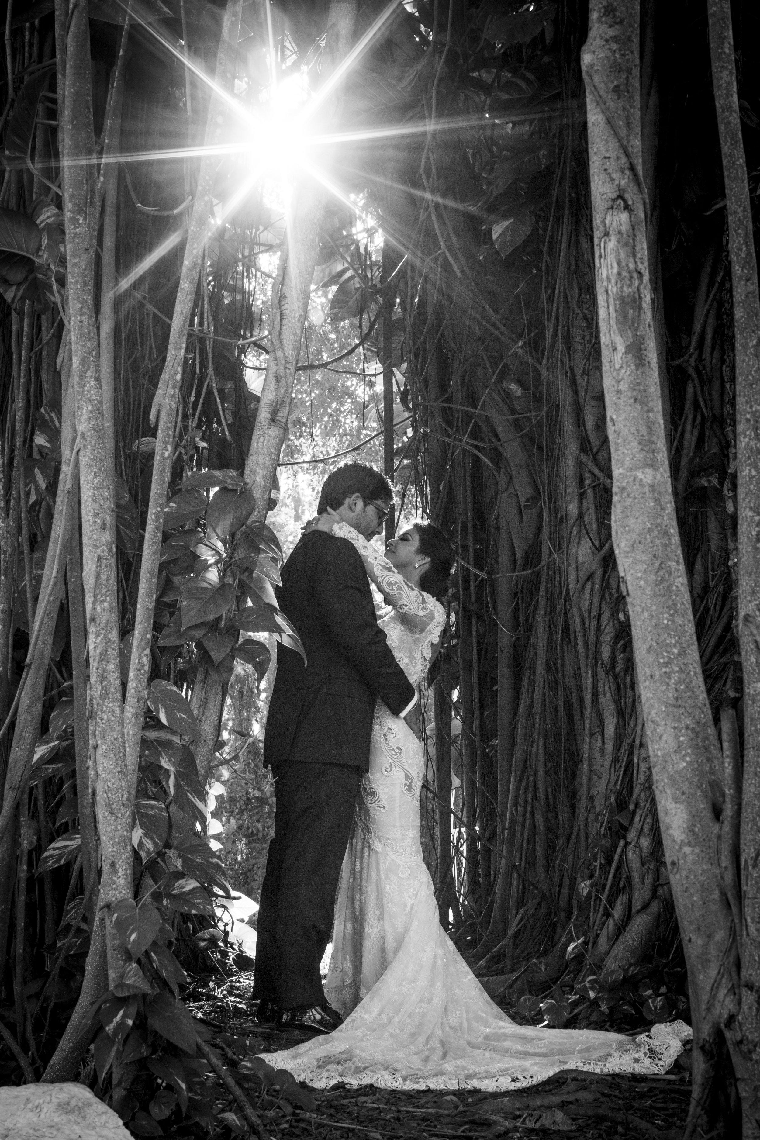 Berger Wedding - 677.jpg