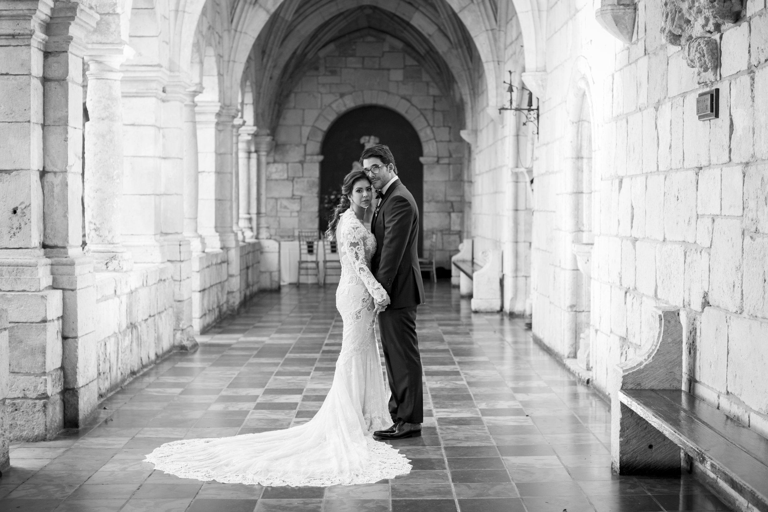 Berger Wedding - 702.jpg