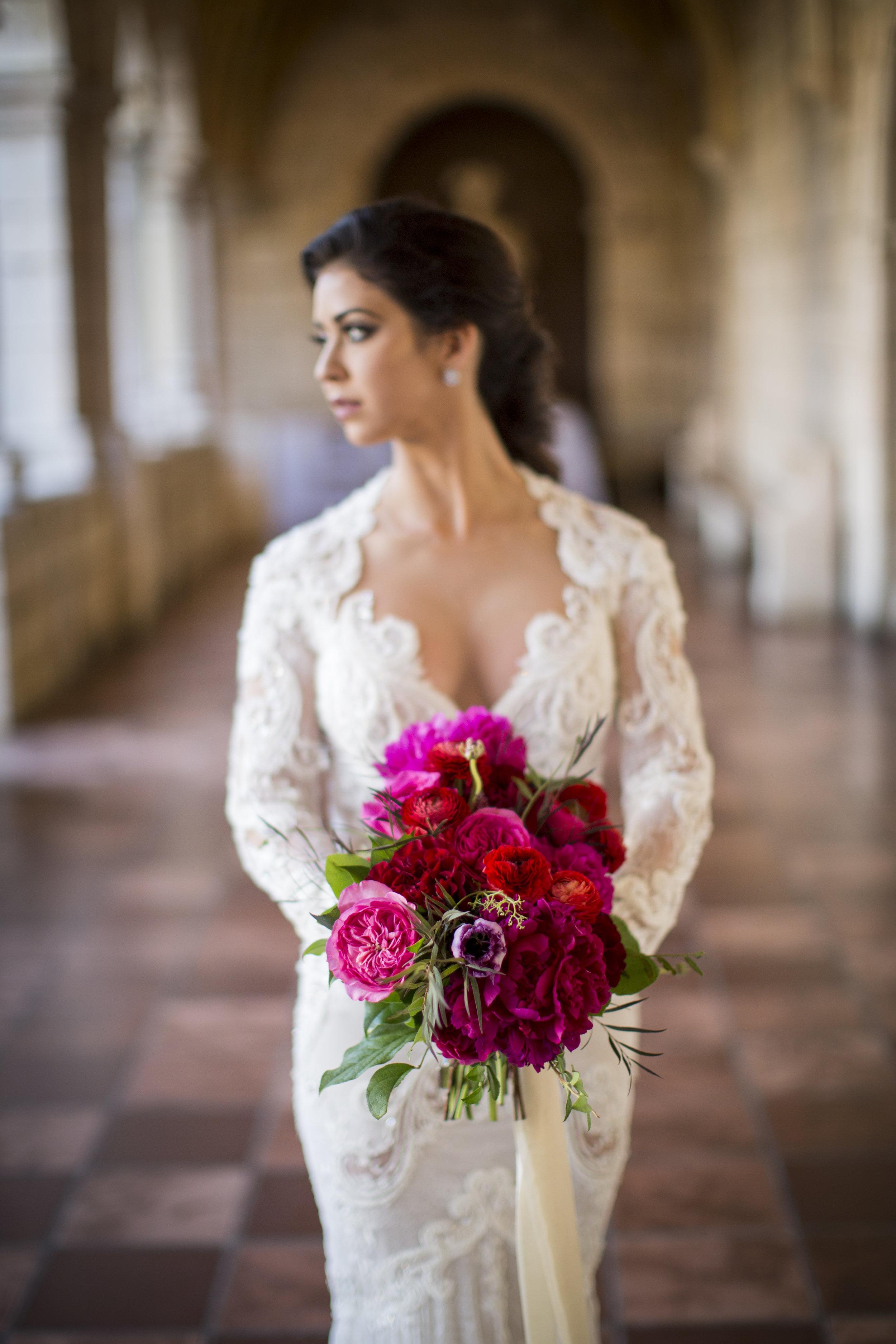 Berger Wedding - 716.jpg