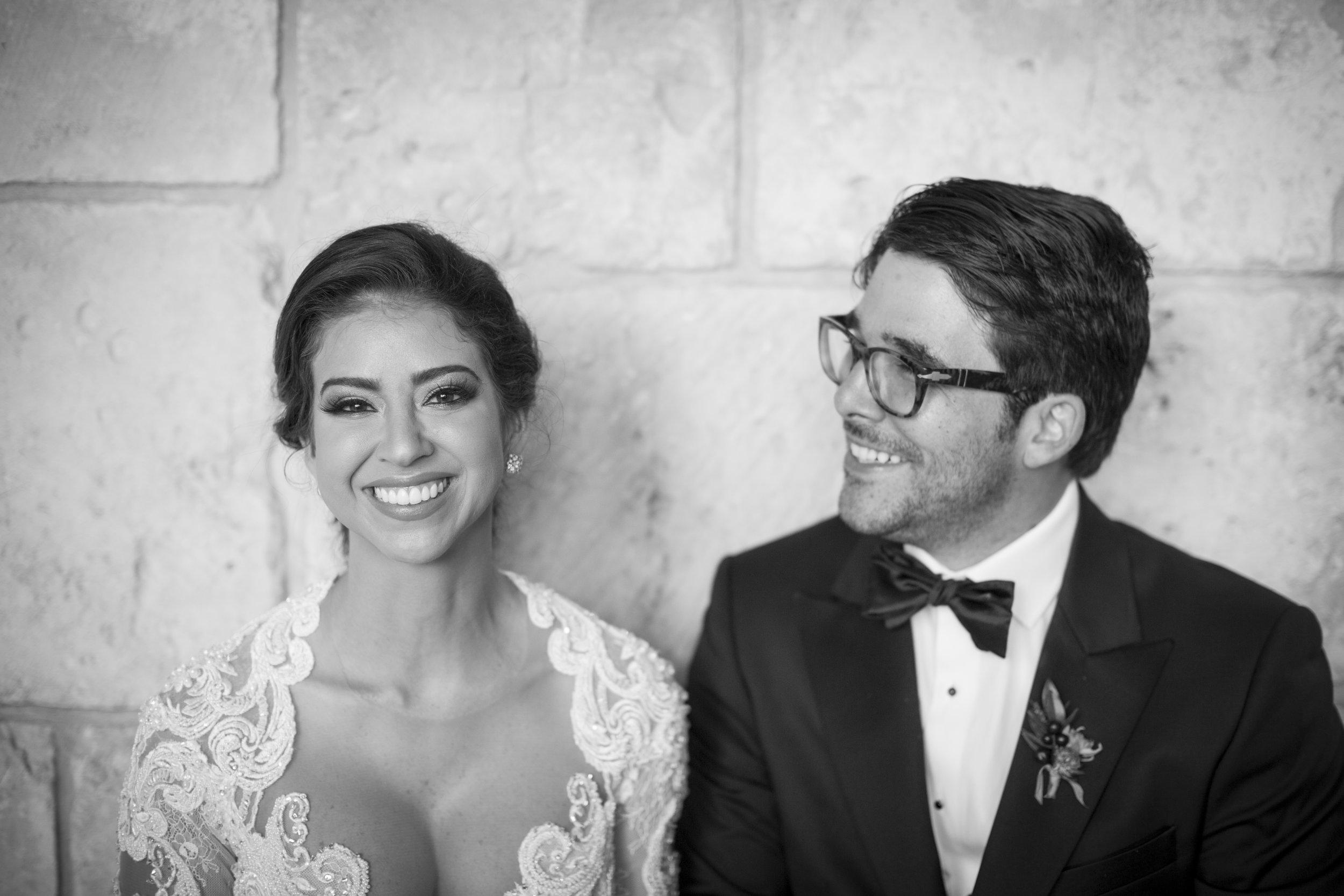 Berger Wedding - 728.jpg