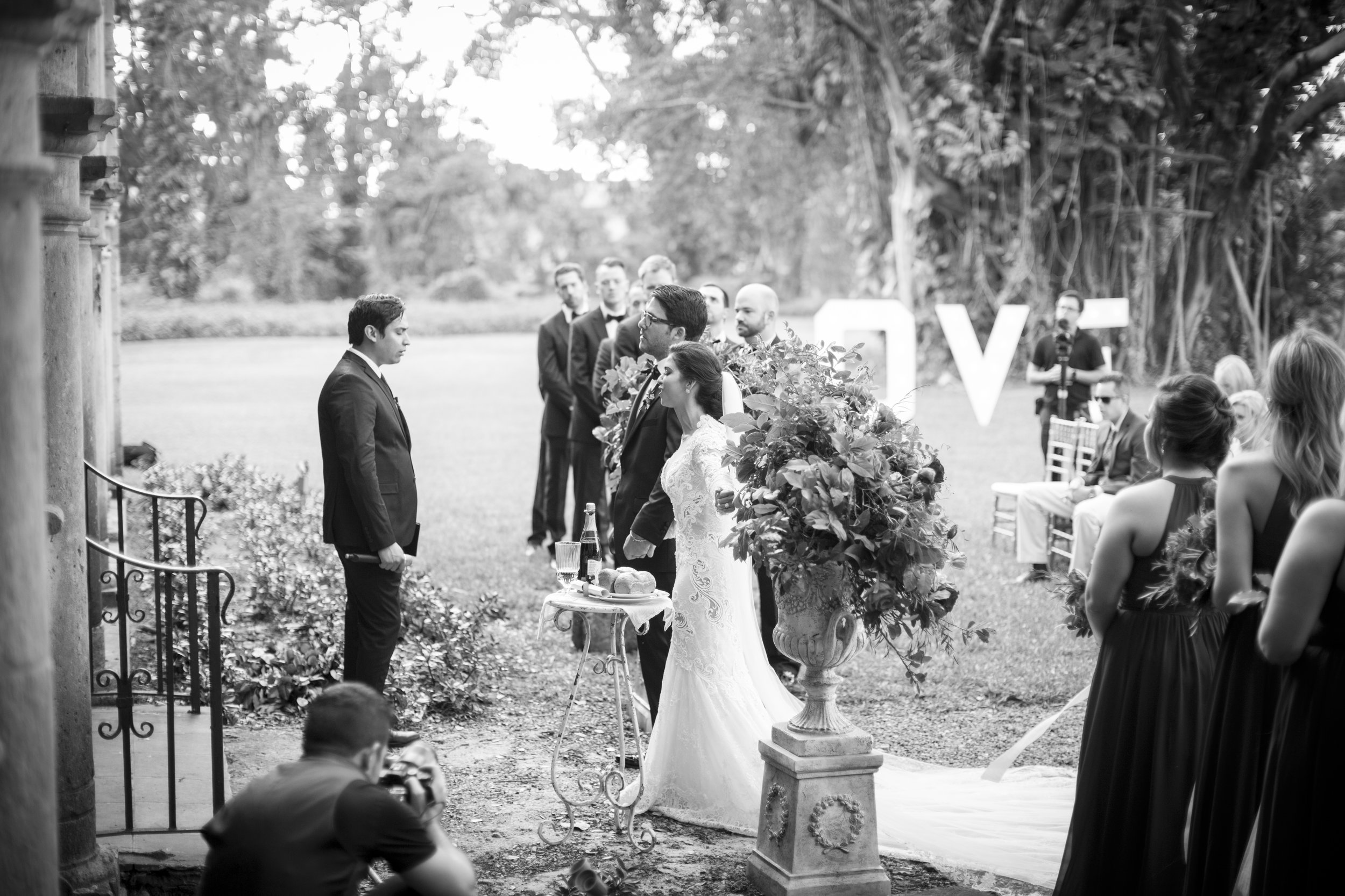 Berger Wedding - 740.jpg