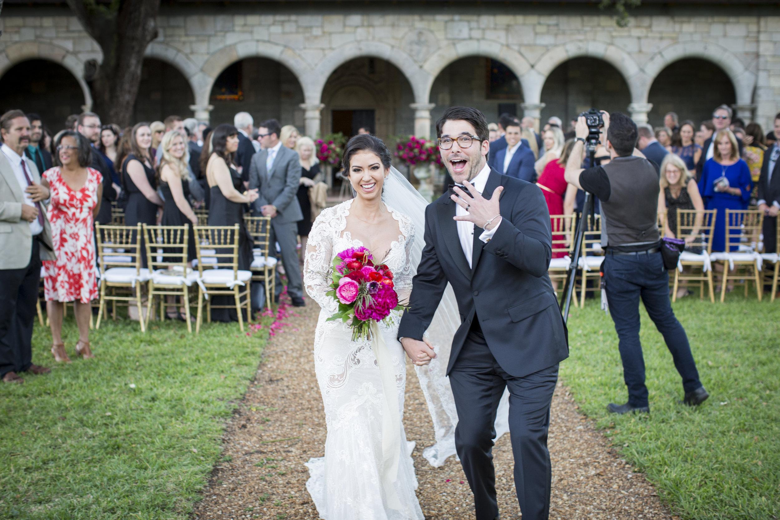 Berger Wedding - 745.jpg