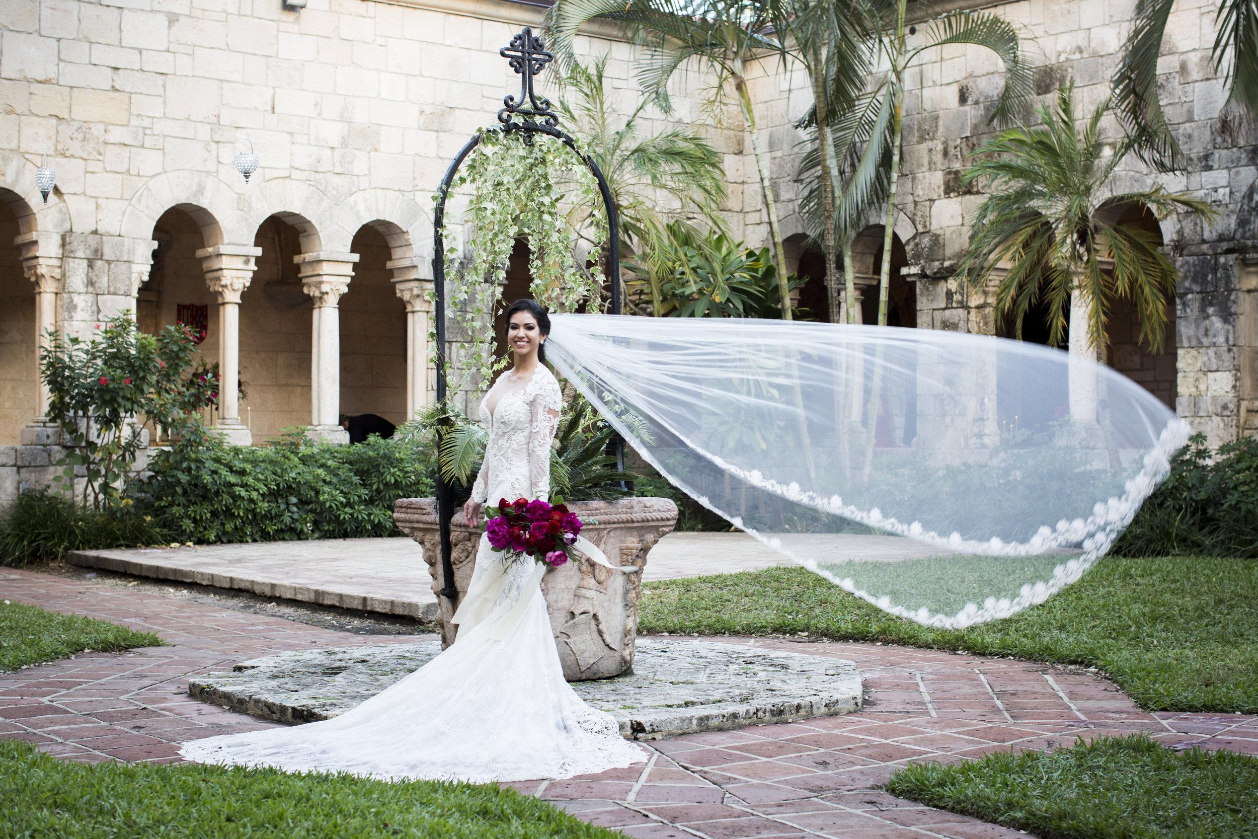 Berger Wedding - 752.jpg