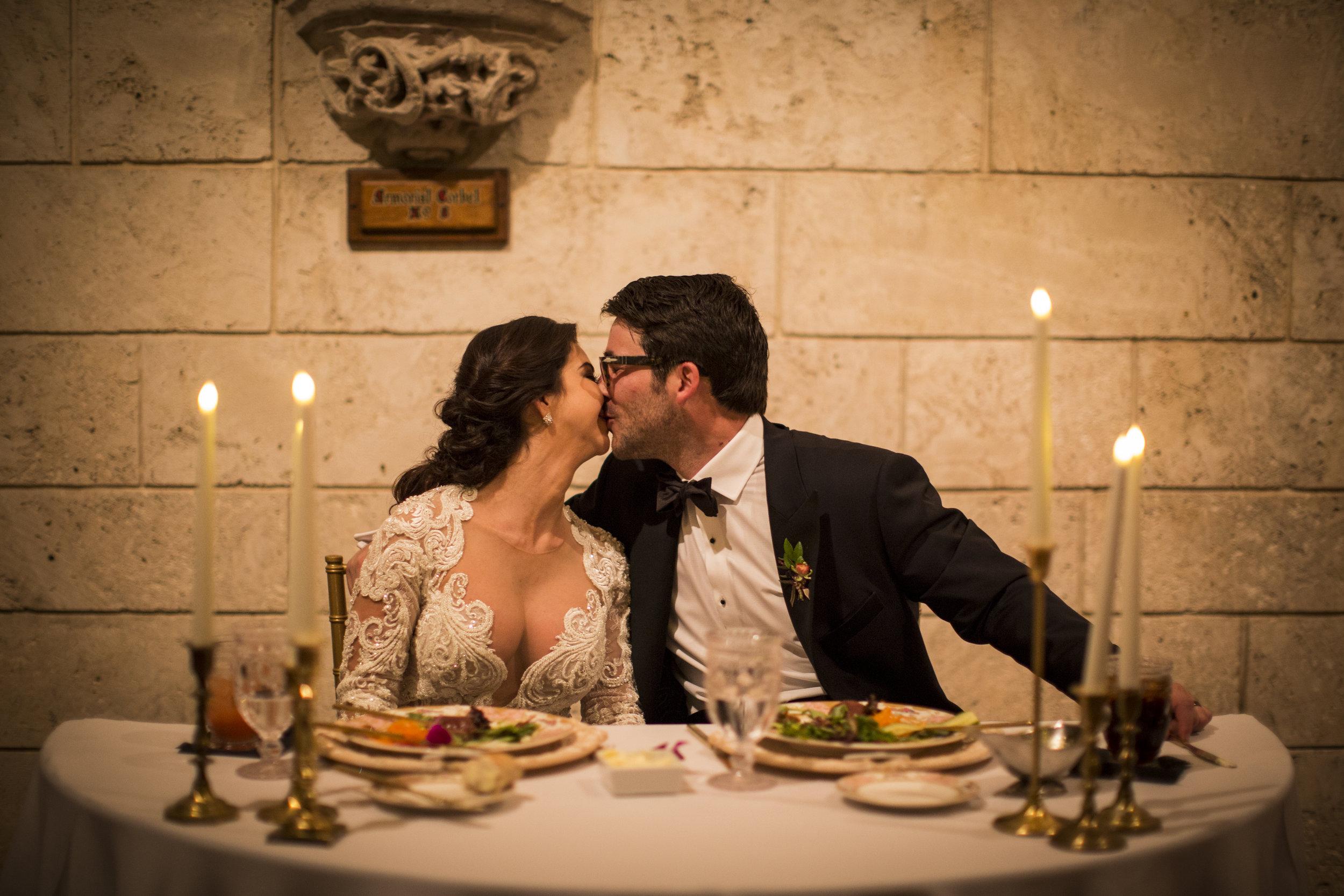Berger Wedding - 782.jpg