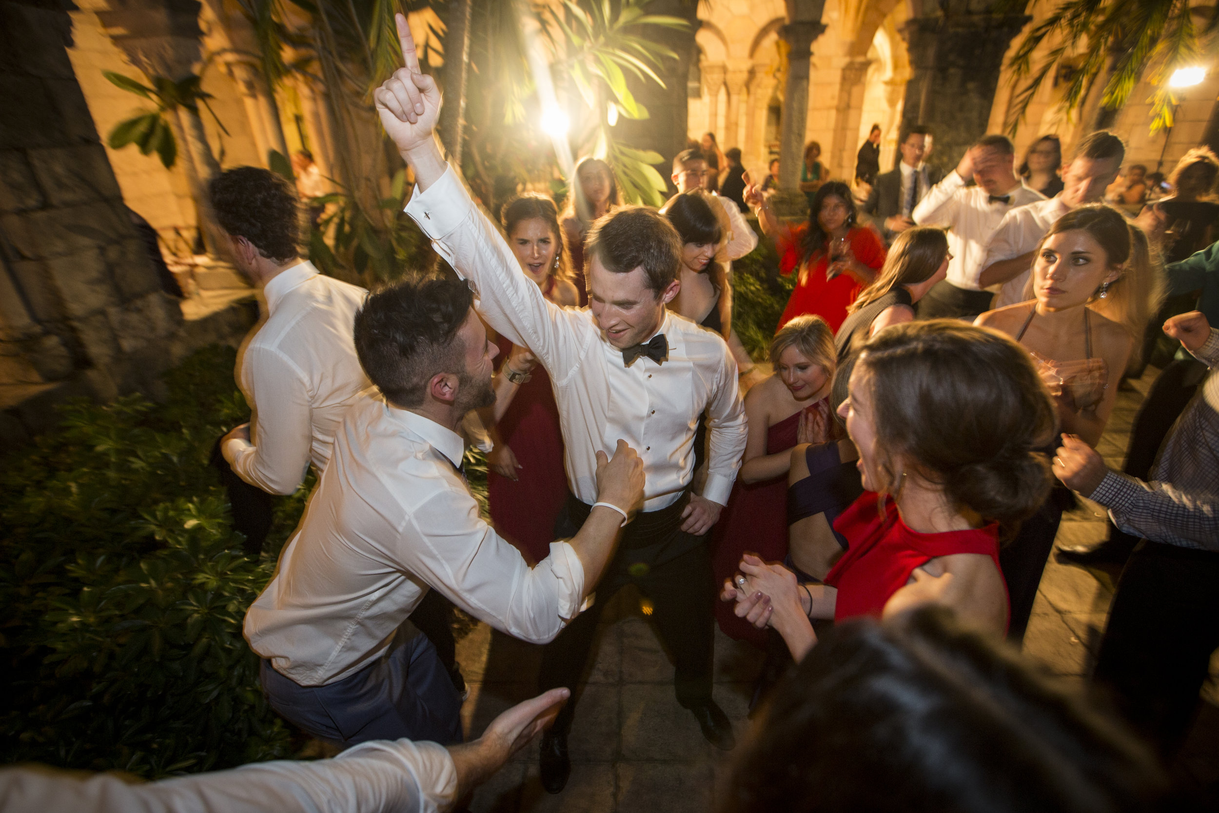Berger Wedding - 793.jpg