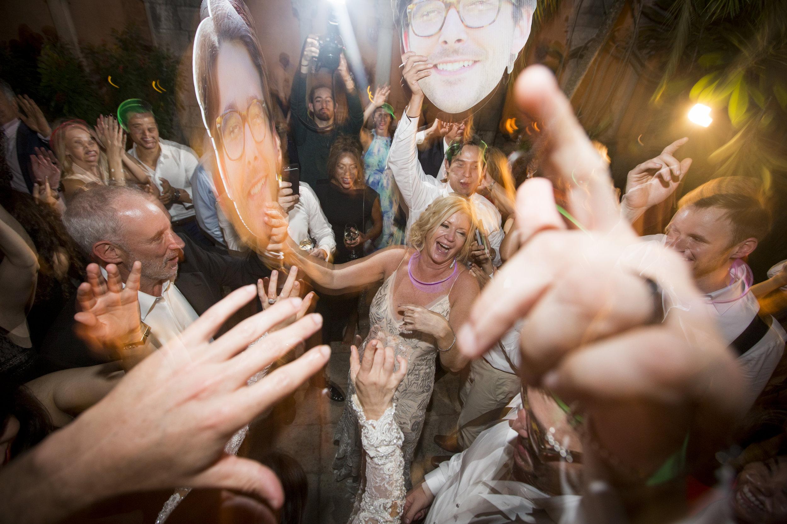 Berger Wedding - 840.jpg