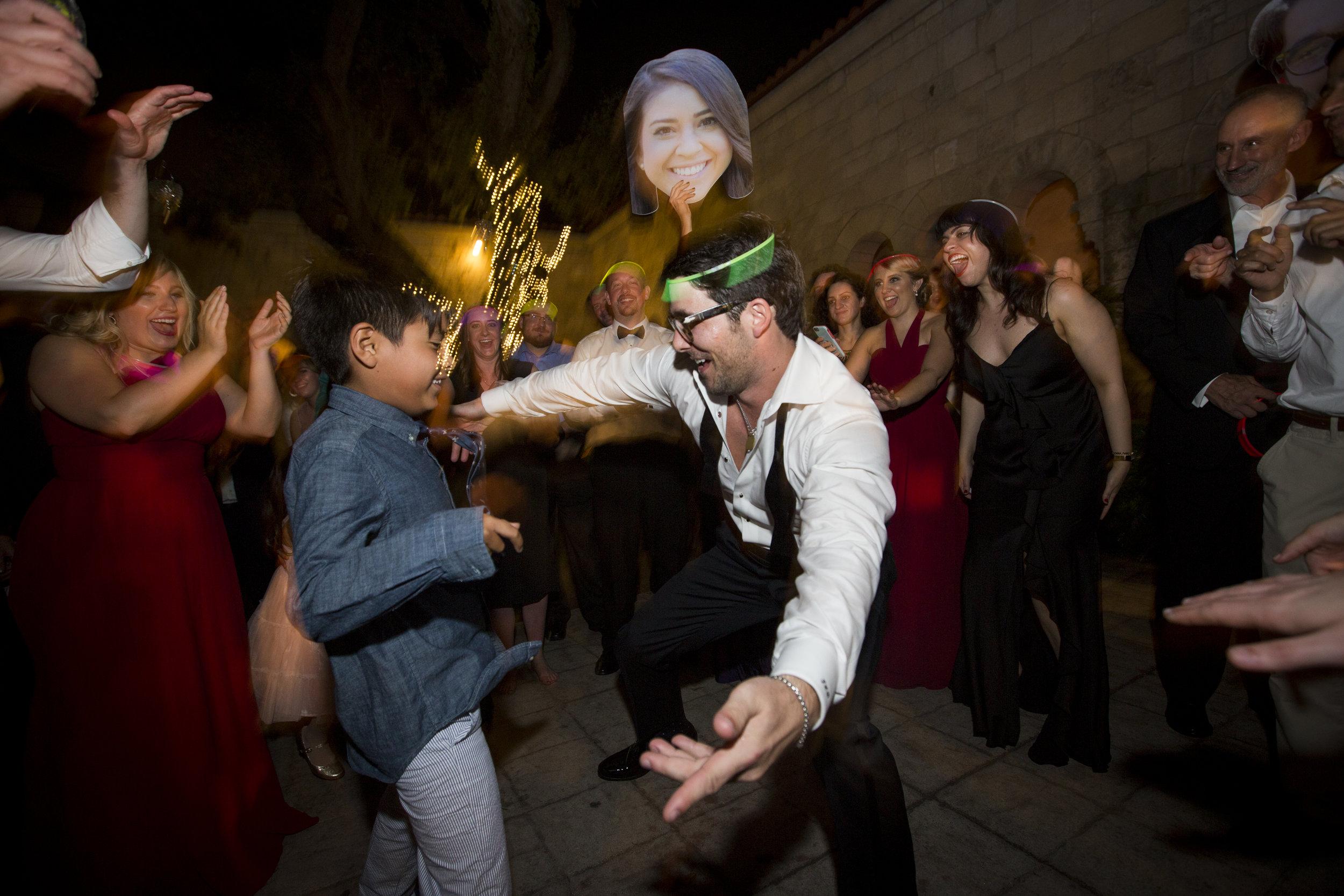 Berger Wedding - 849.jpg