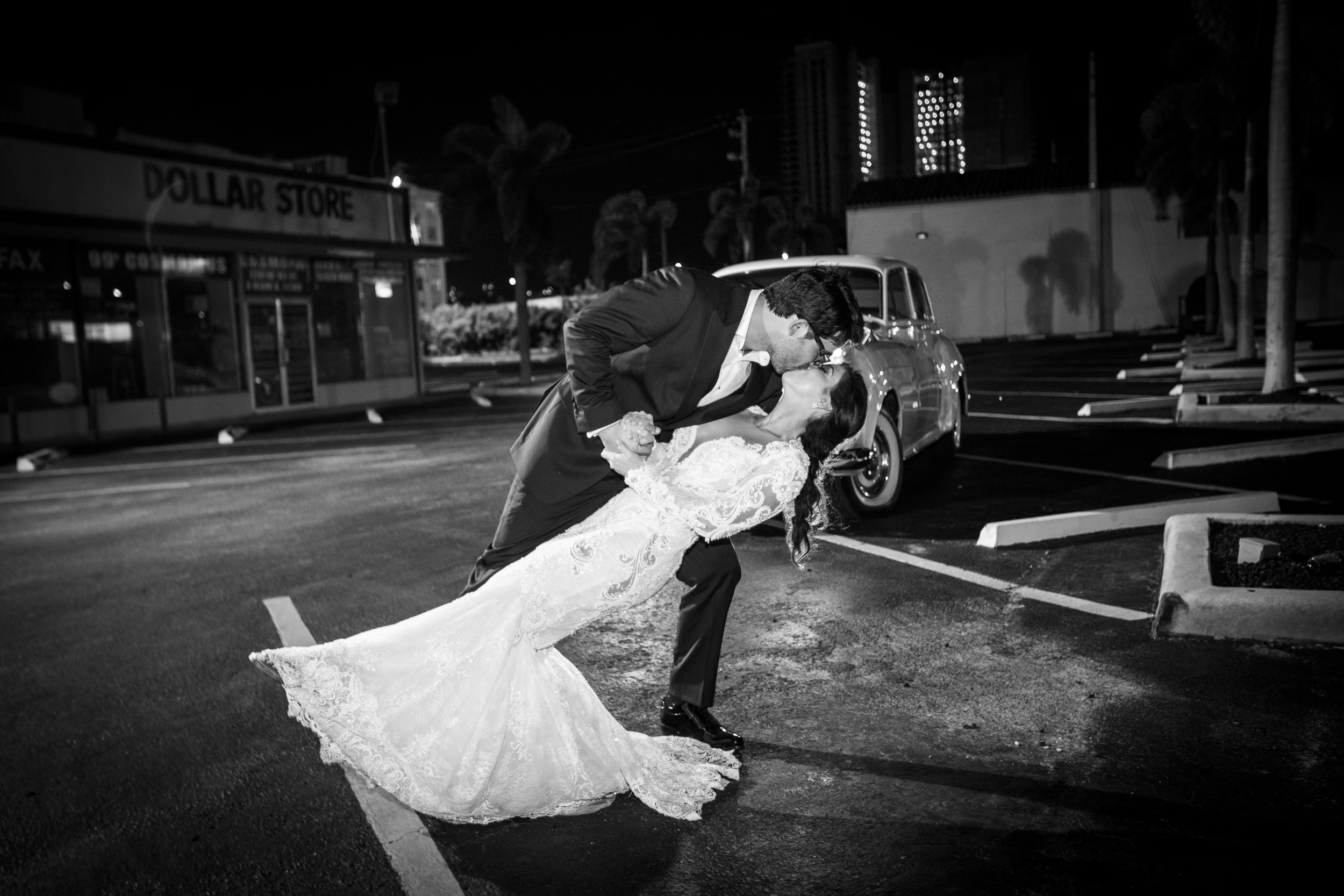 Berger Wedding - 886.jpg