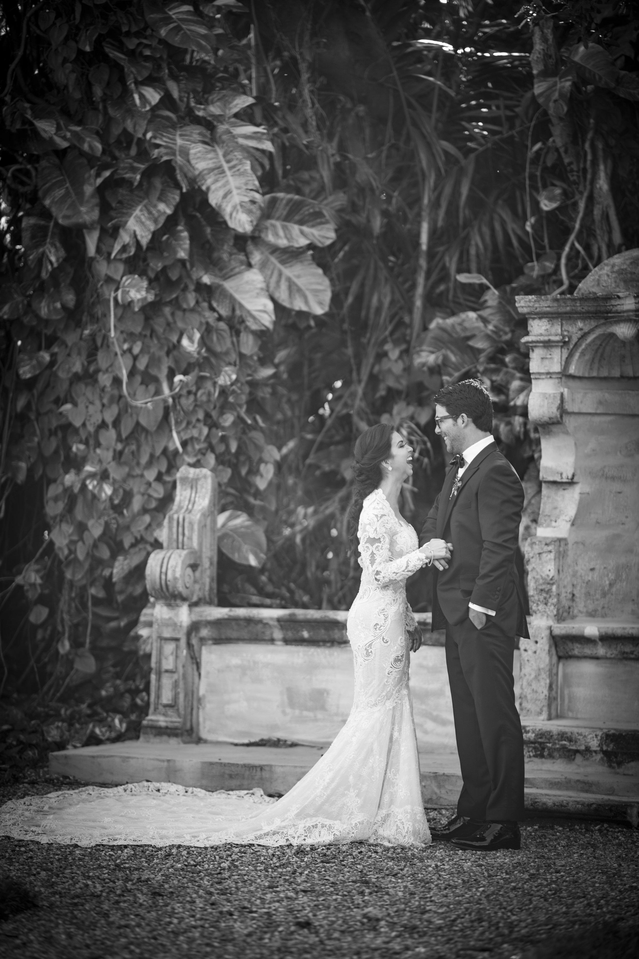 Berger Wedding - 970.jpg