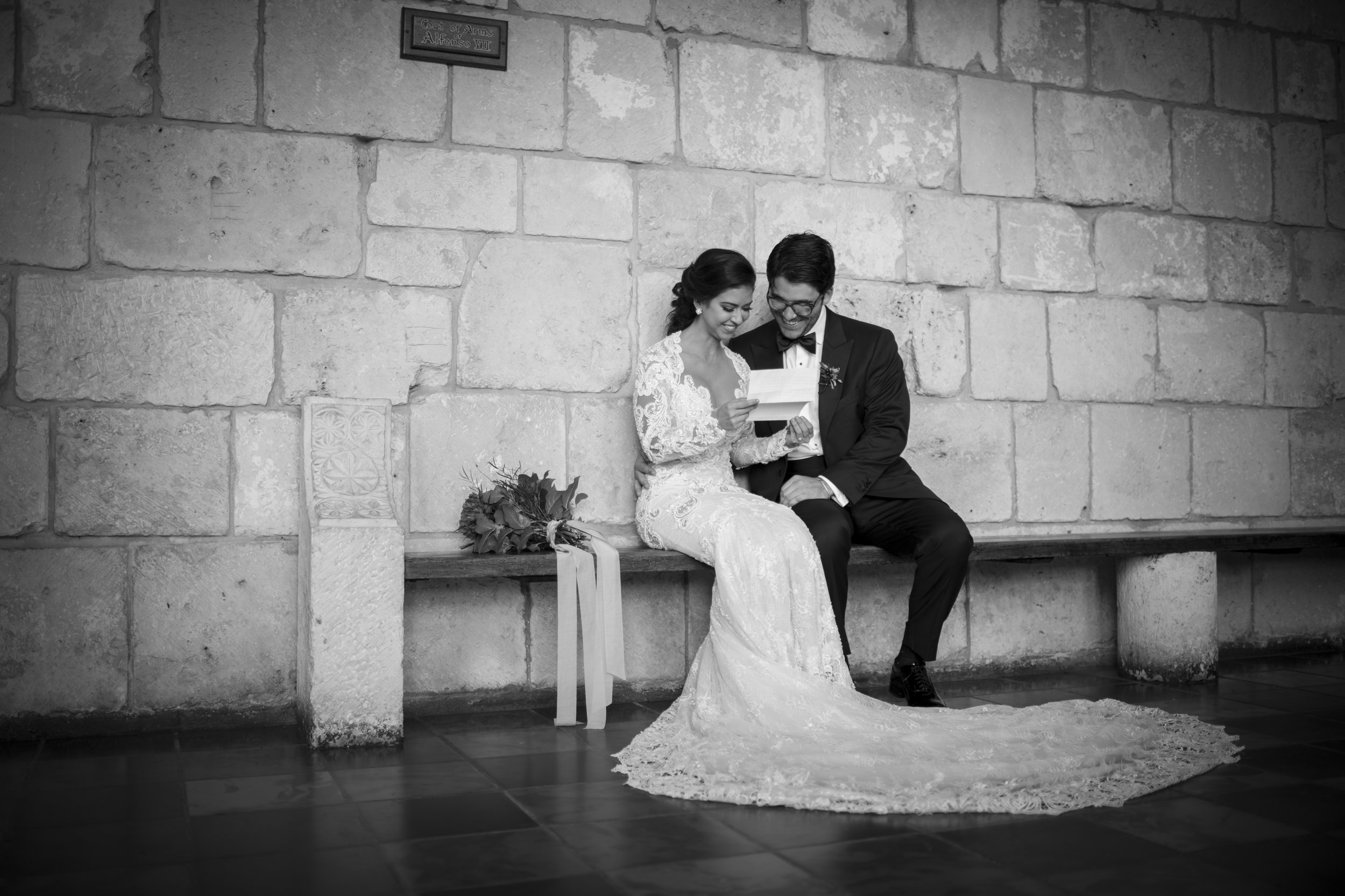 Berger Wedding - 1002.jpg