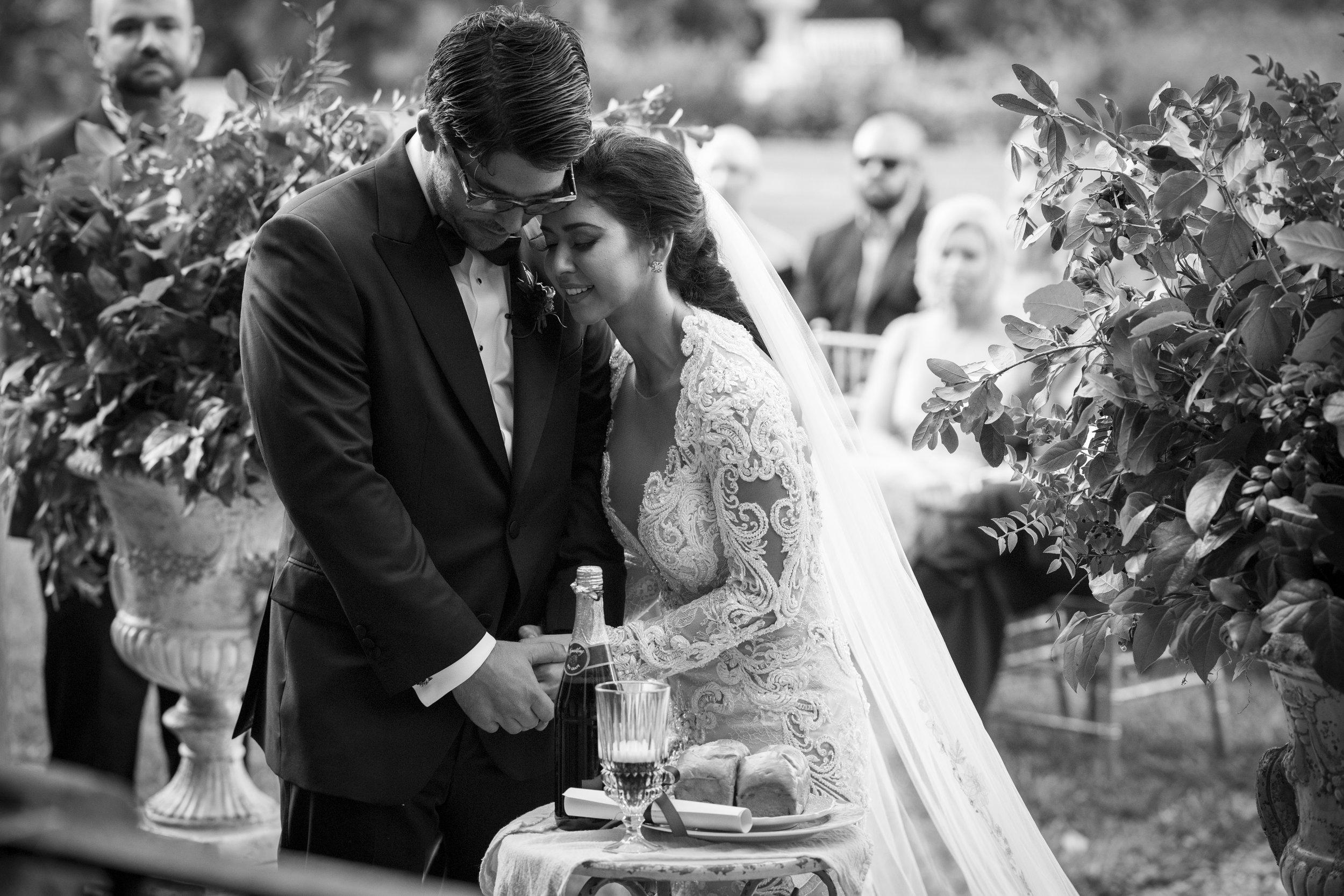 Berger Wedding - 1067.jpg