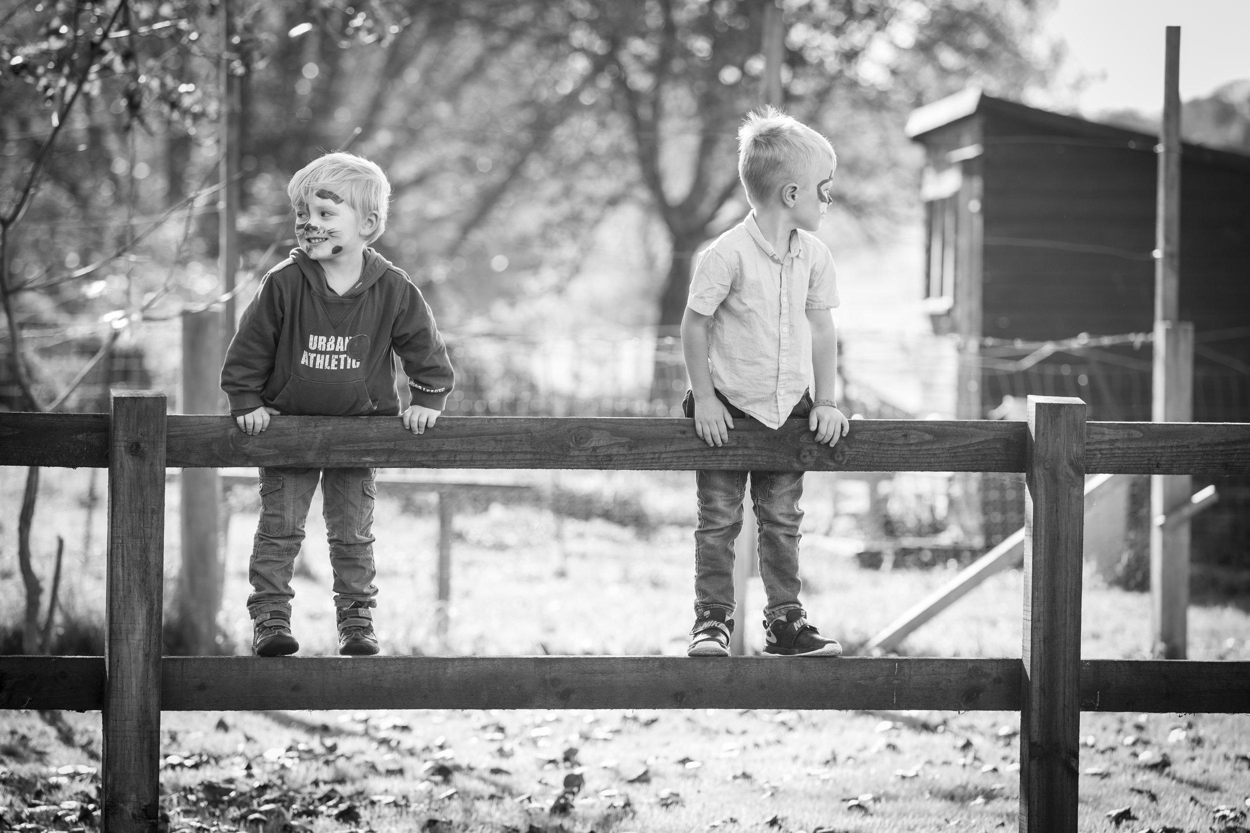 Cousins - 82.jpg