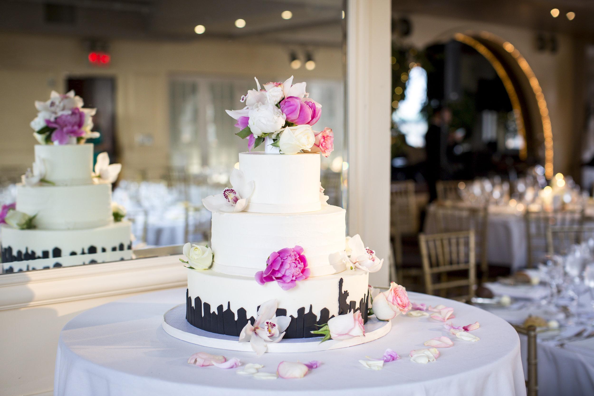 Wedding - 228.jpg
