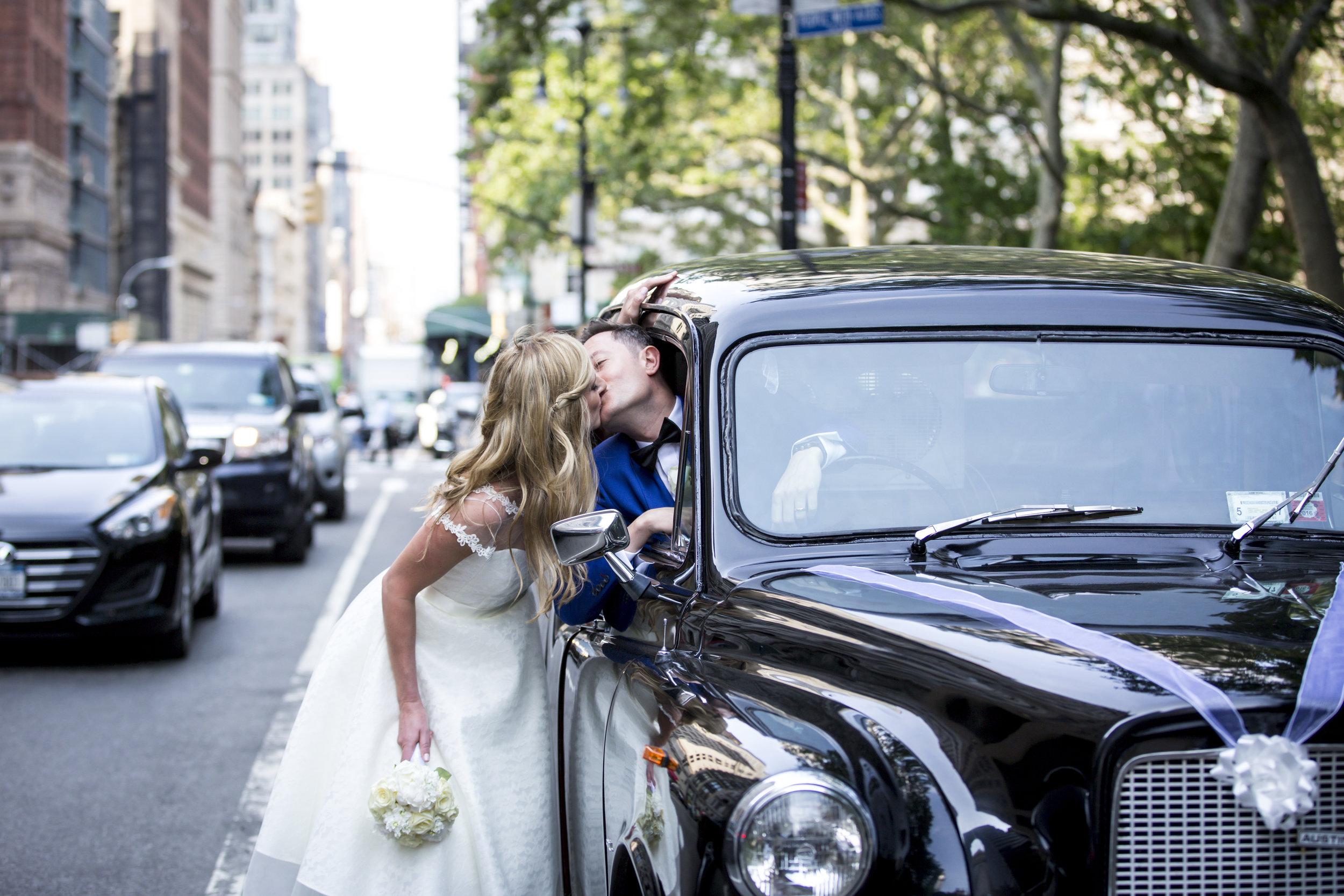 Wedding - 198.jpg