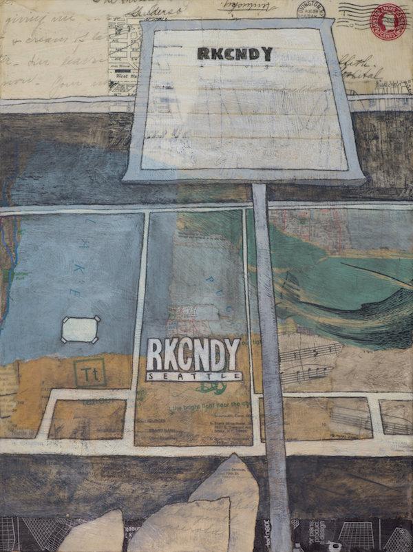 RKCNDY All-Ages Venue