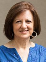 Children's Minister   Sandy Stephenson
