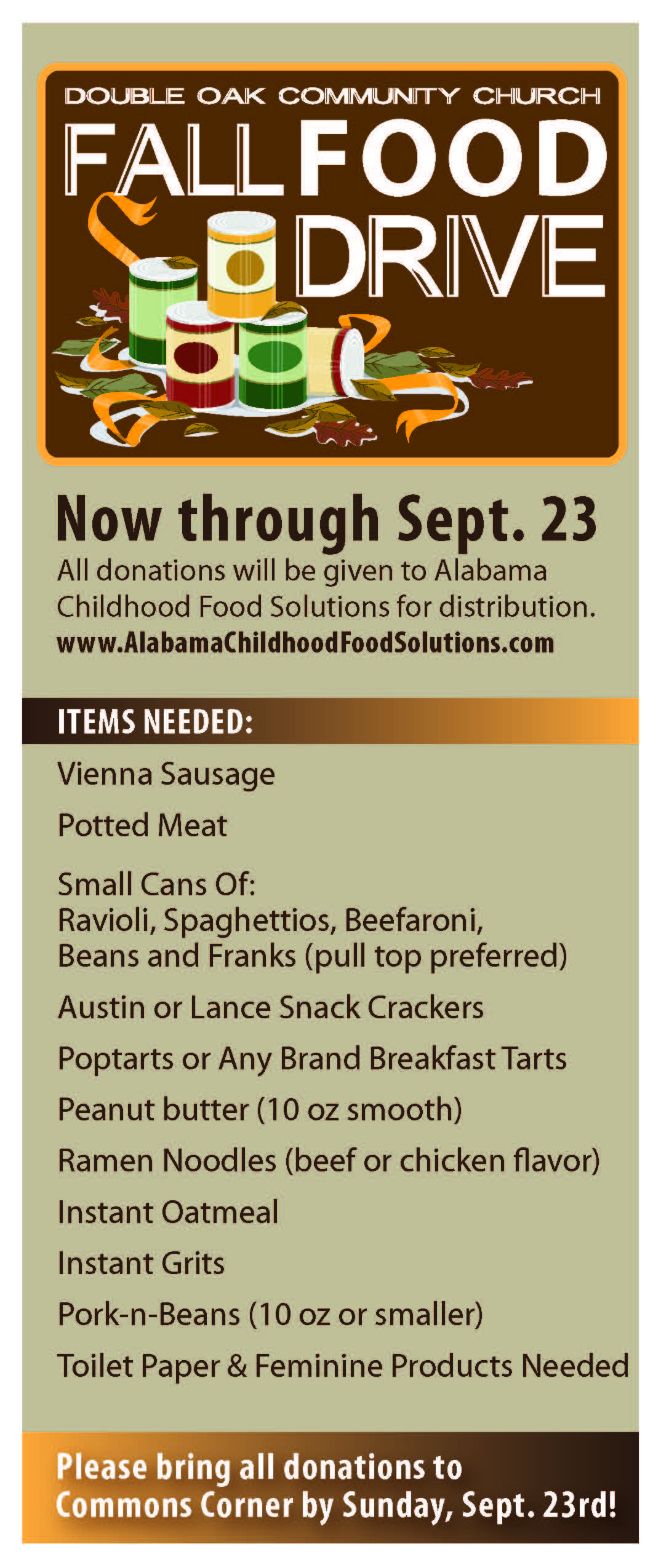 FallFoodDrive.sheet.1.jpg