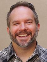 Discipleship Pastor   Clay Adkisson