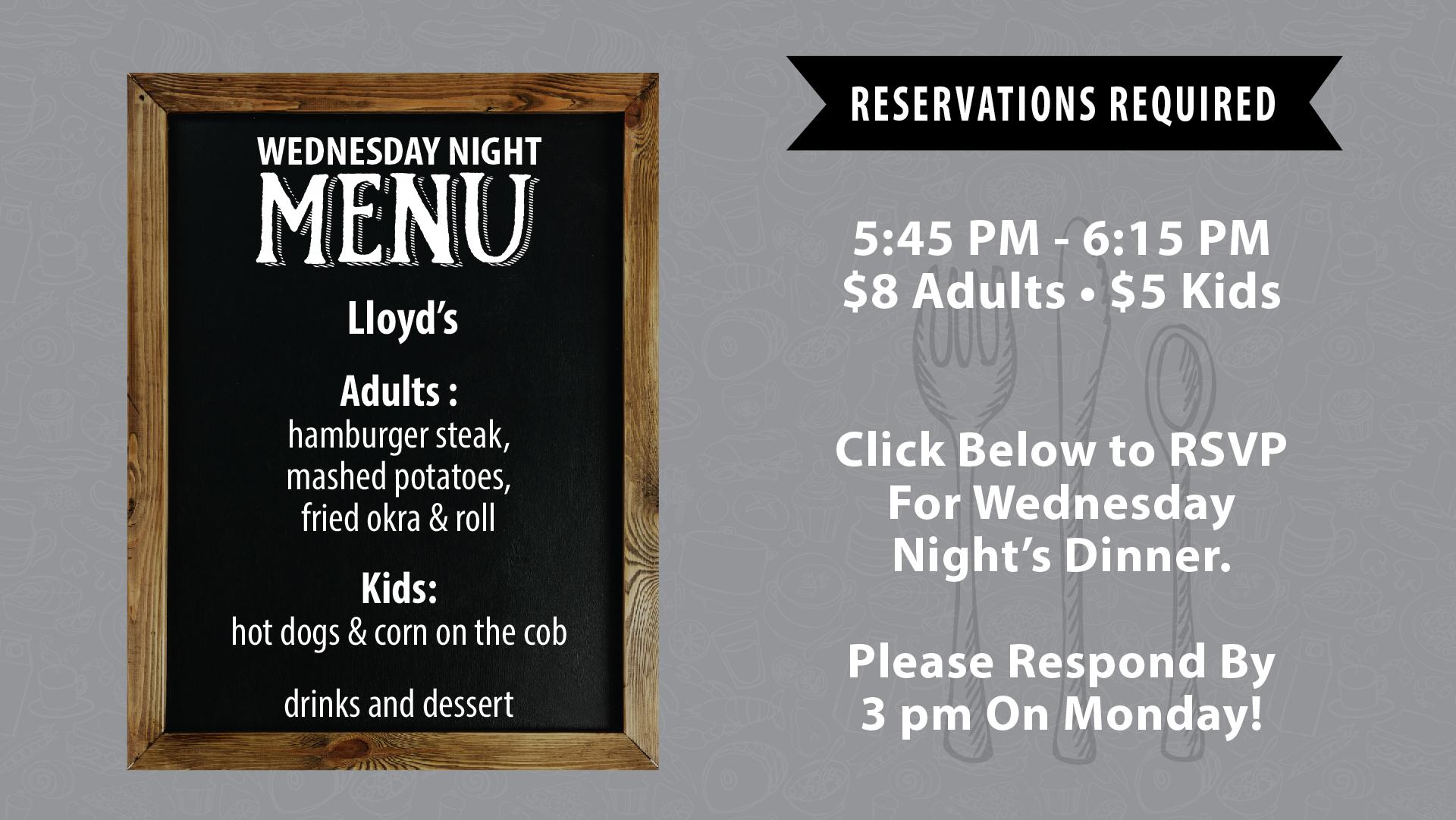 lloyds-DOU.meals-02.jpg