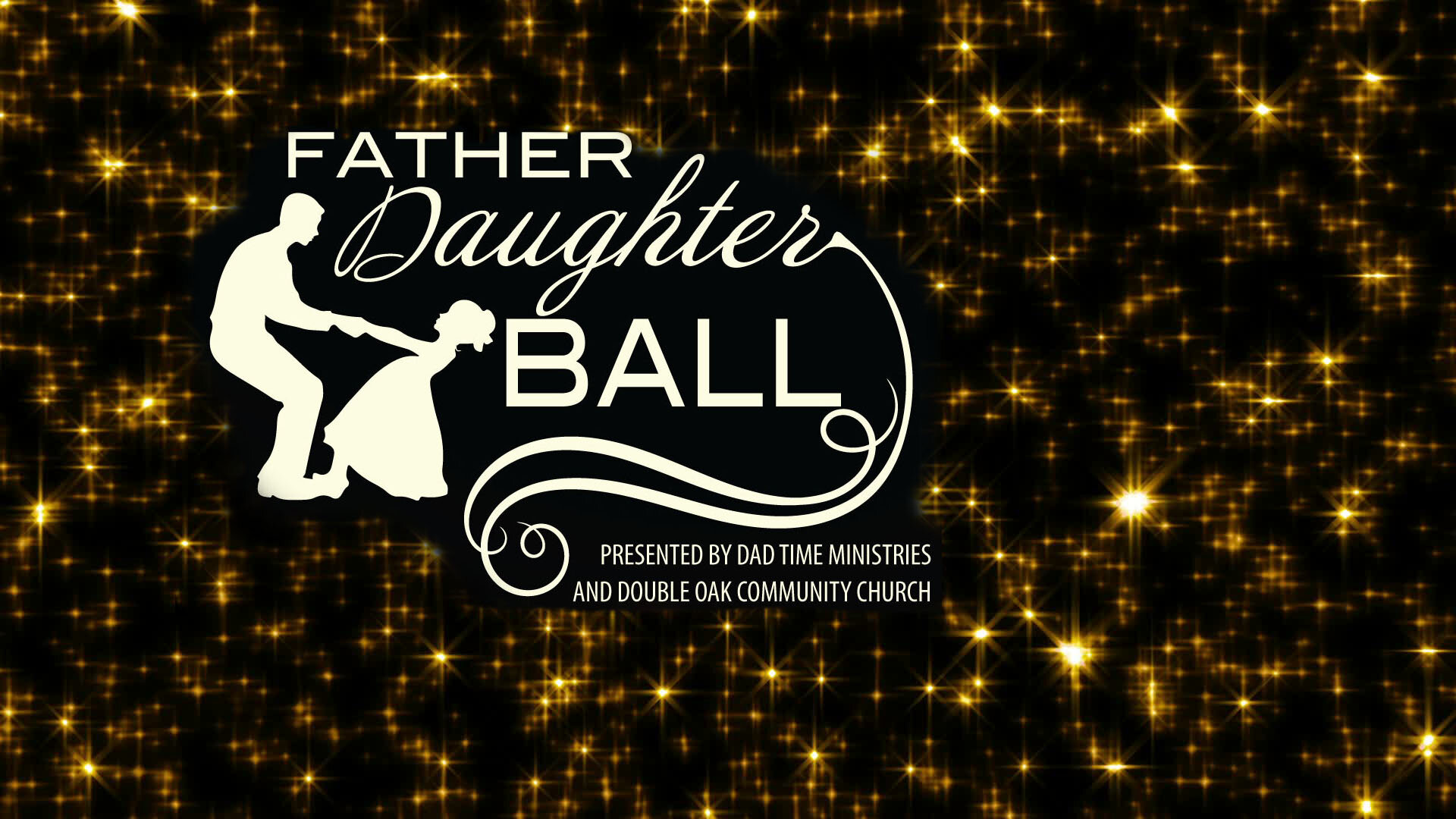 fatherdaughterblank.jpg