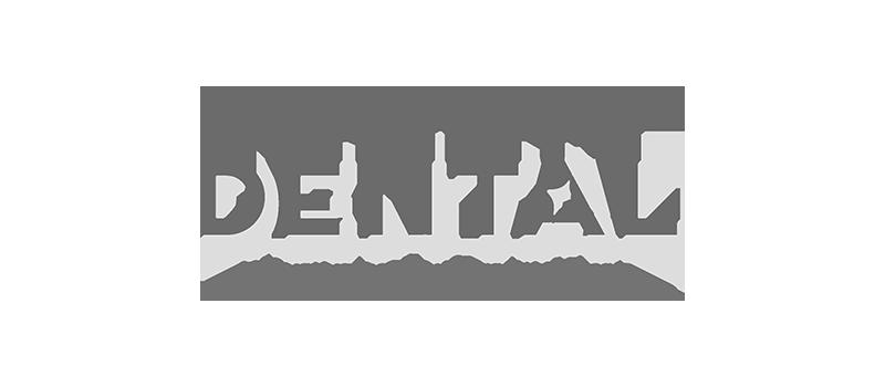 hazel-green.png