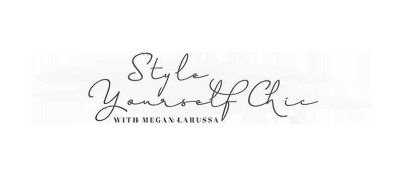 syc-grey.png